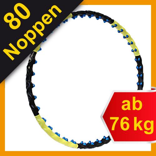 Fitness-Hula-Hoop-Reifen-Magnet-Hula-Hup-Hula-Hoops-NEU
