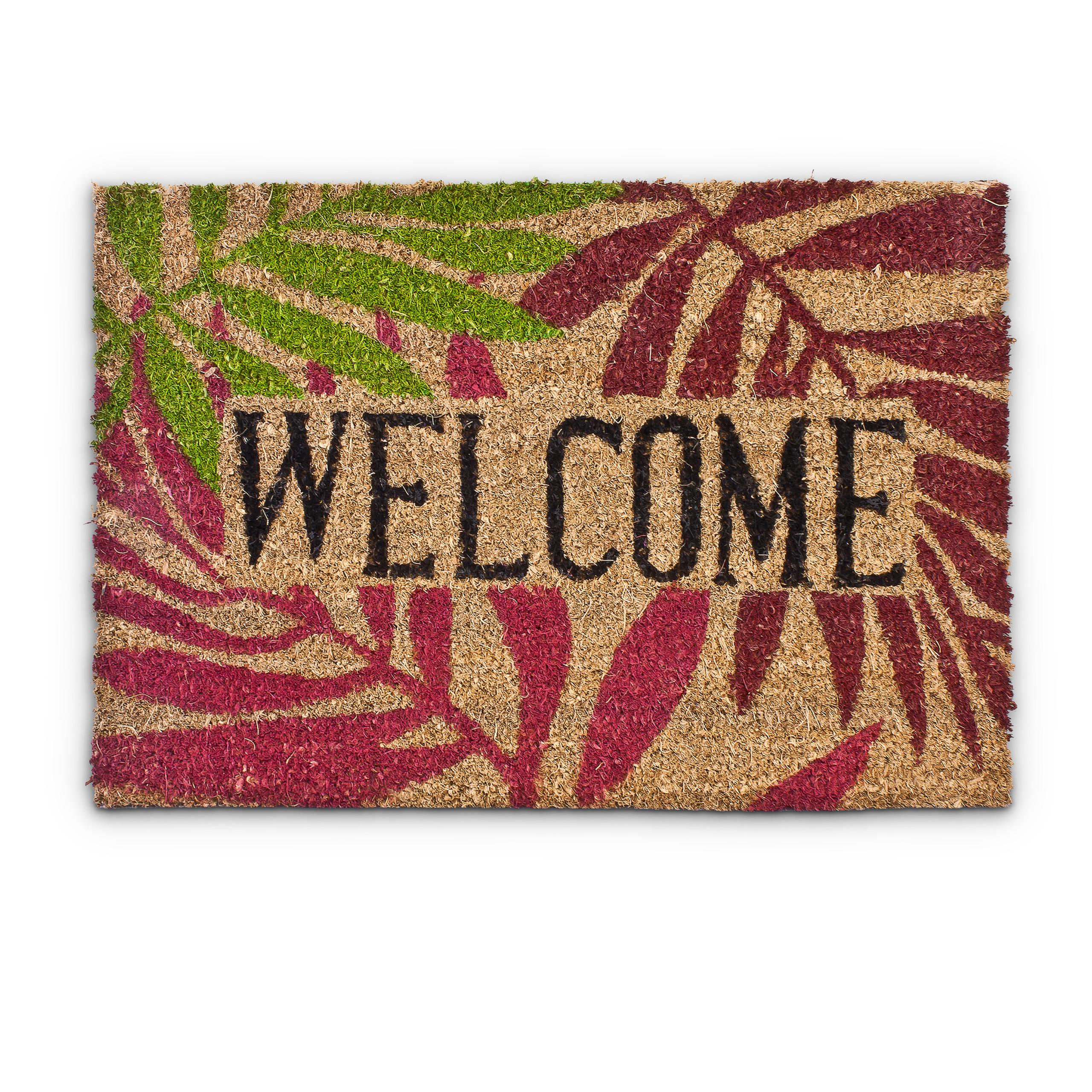 Felpudo-alfombra-alfombrilla-fibra-de-coco-casa-para-la-entrada-hogar-decoracion