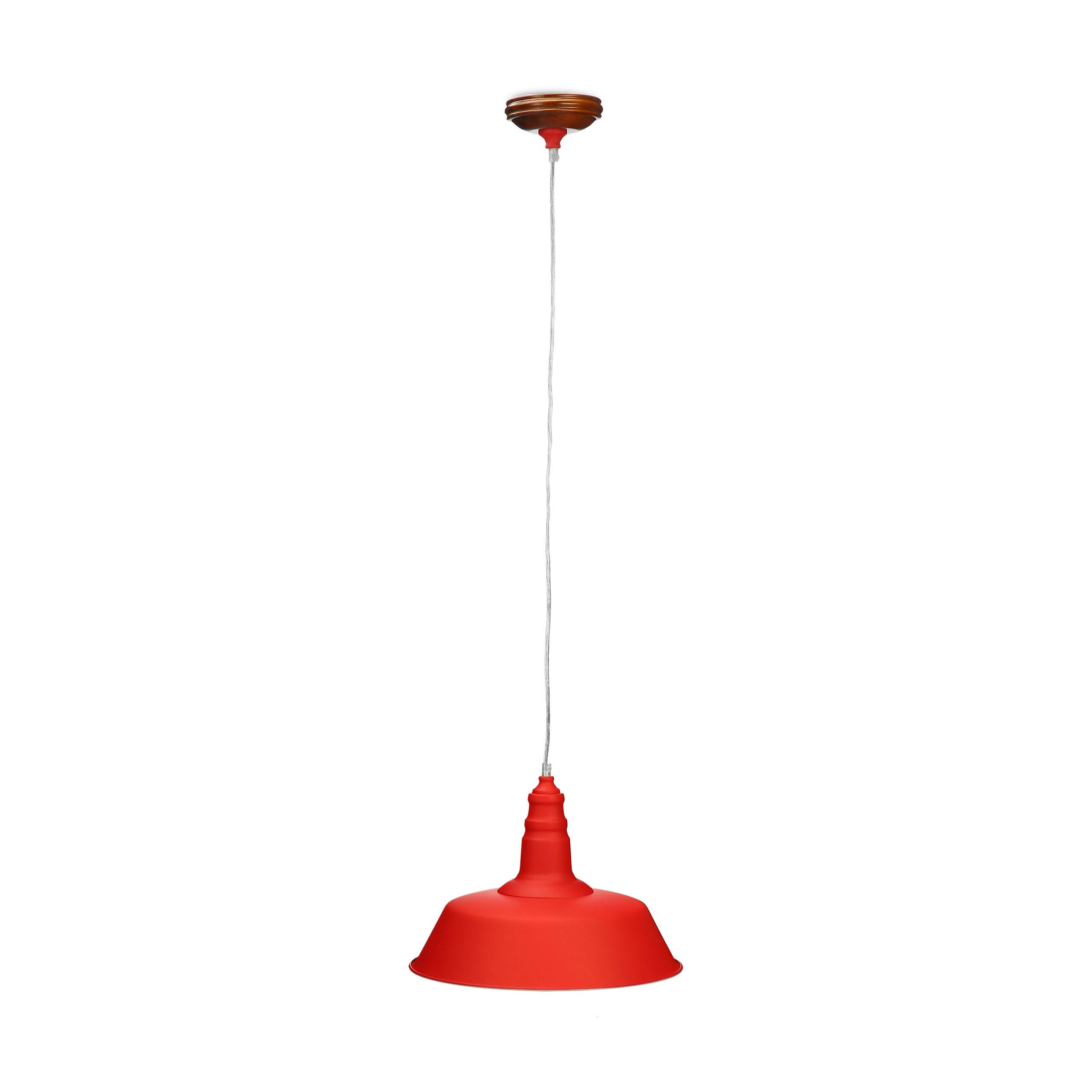 Pendelleuchte Industrie Pendellampe Deckenlampe Deckenleuchte Hängelampe modern
