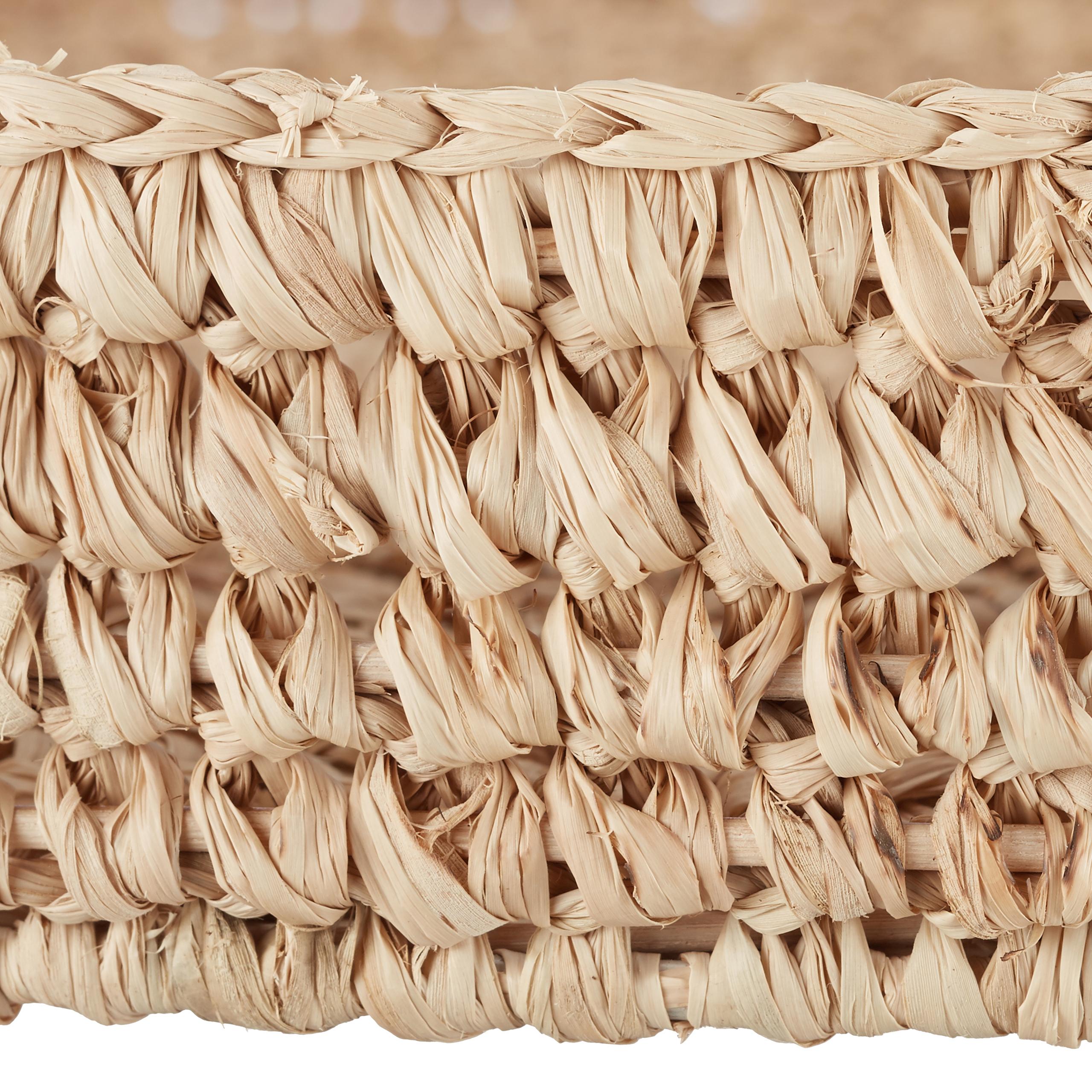 Klapptisch Falttisch Tabletttisch Beistelltisch Stehtablett Gestell Ablagetisch