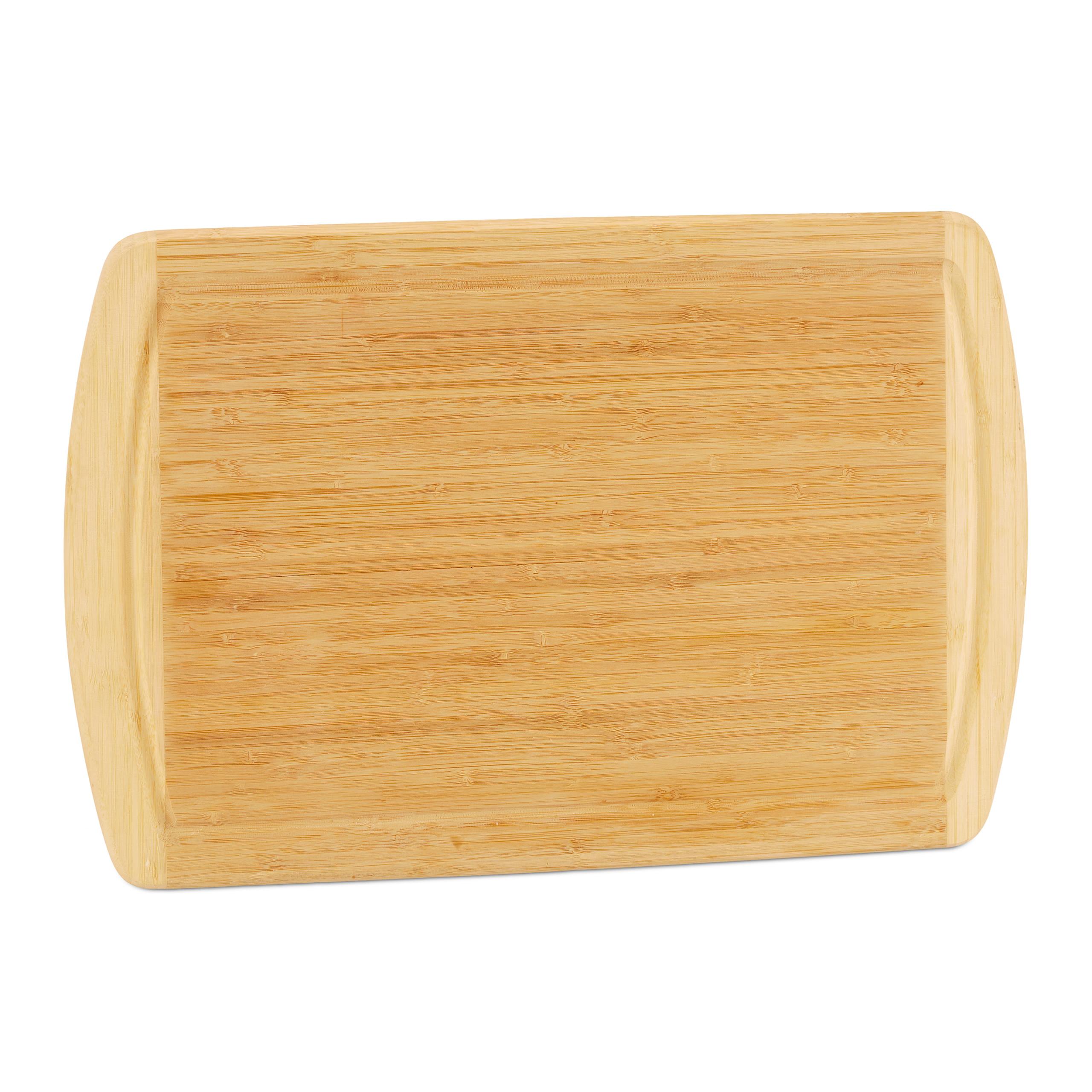 Tabla-de-cocina-Bambu-Tabla-de-cortar-pan-o-carne-Grande-Tabla-para-servir