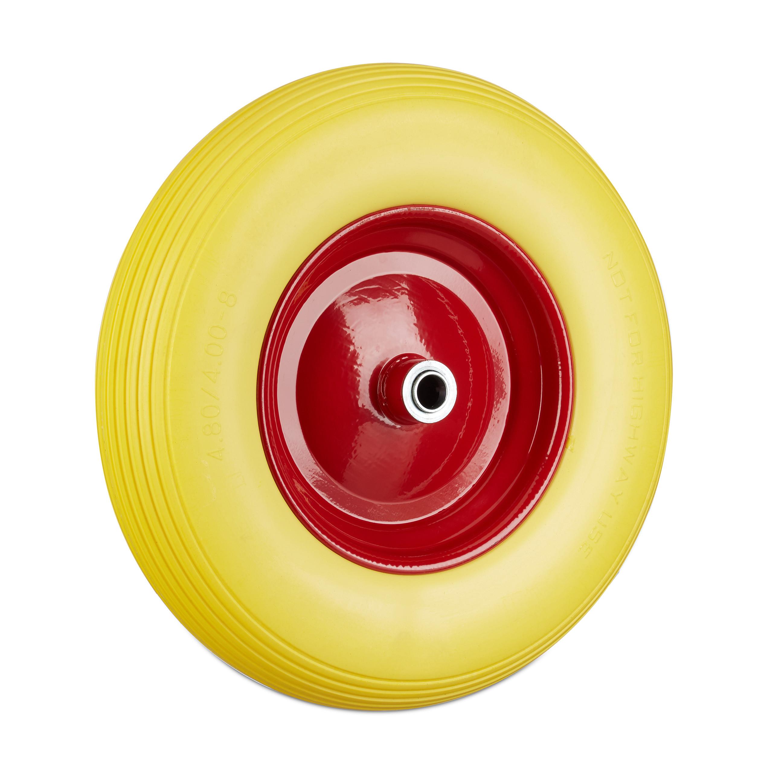 6x6 etc. 50 pièces joint de culasse vis bas ISO 14580 a2 m1 DIN 7984 torx
