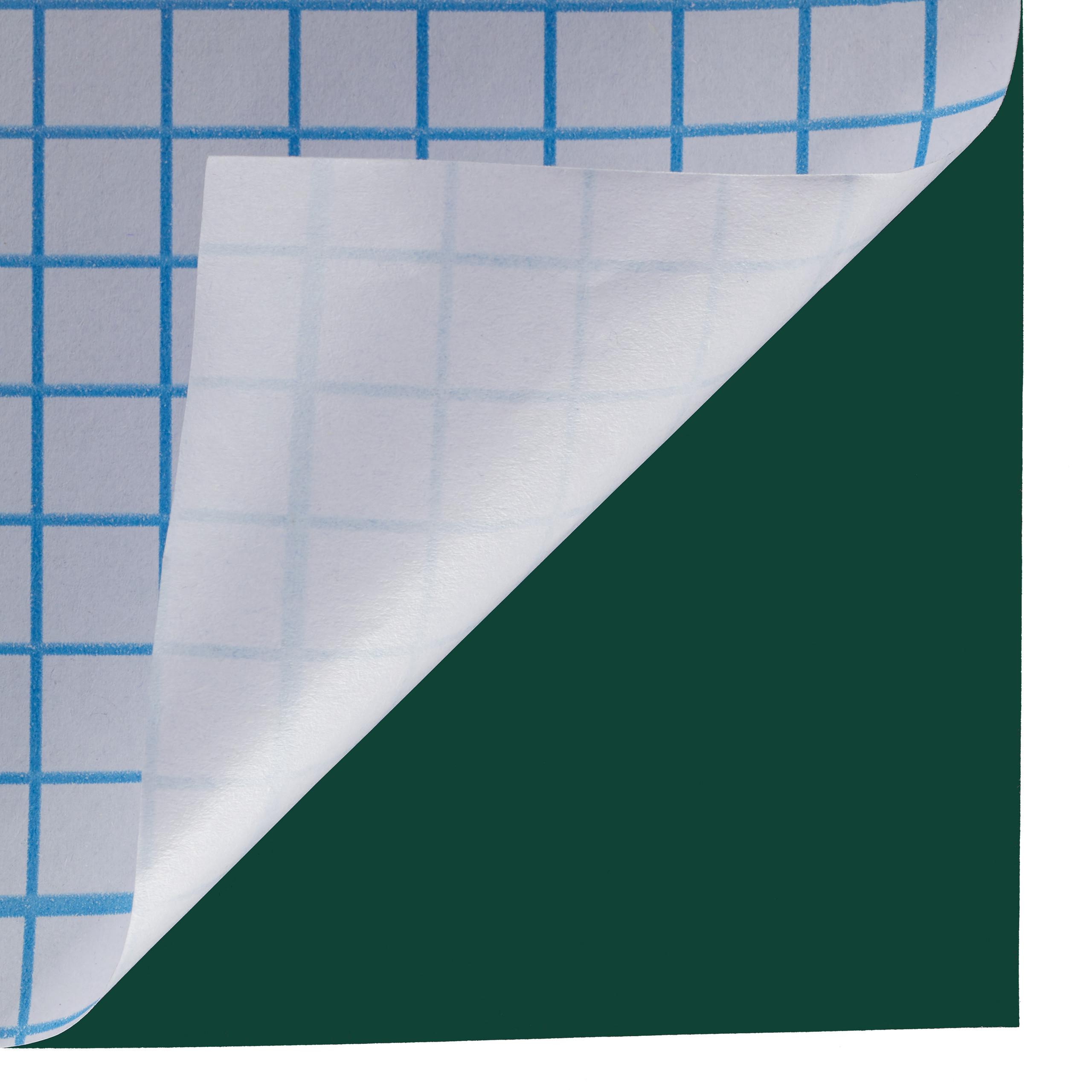 Tableau Film Autocollant Craie Film Tableau Papier peint Table Papier Adhésif 200 cm Tablette
