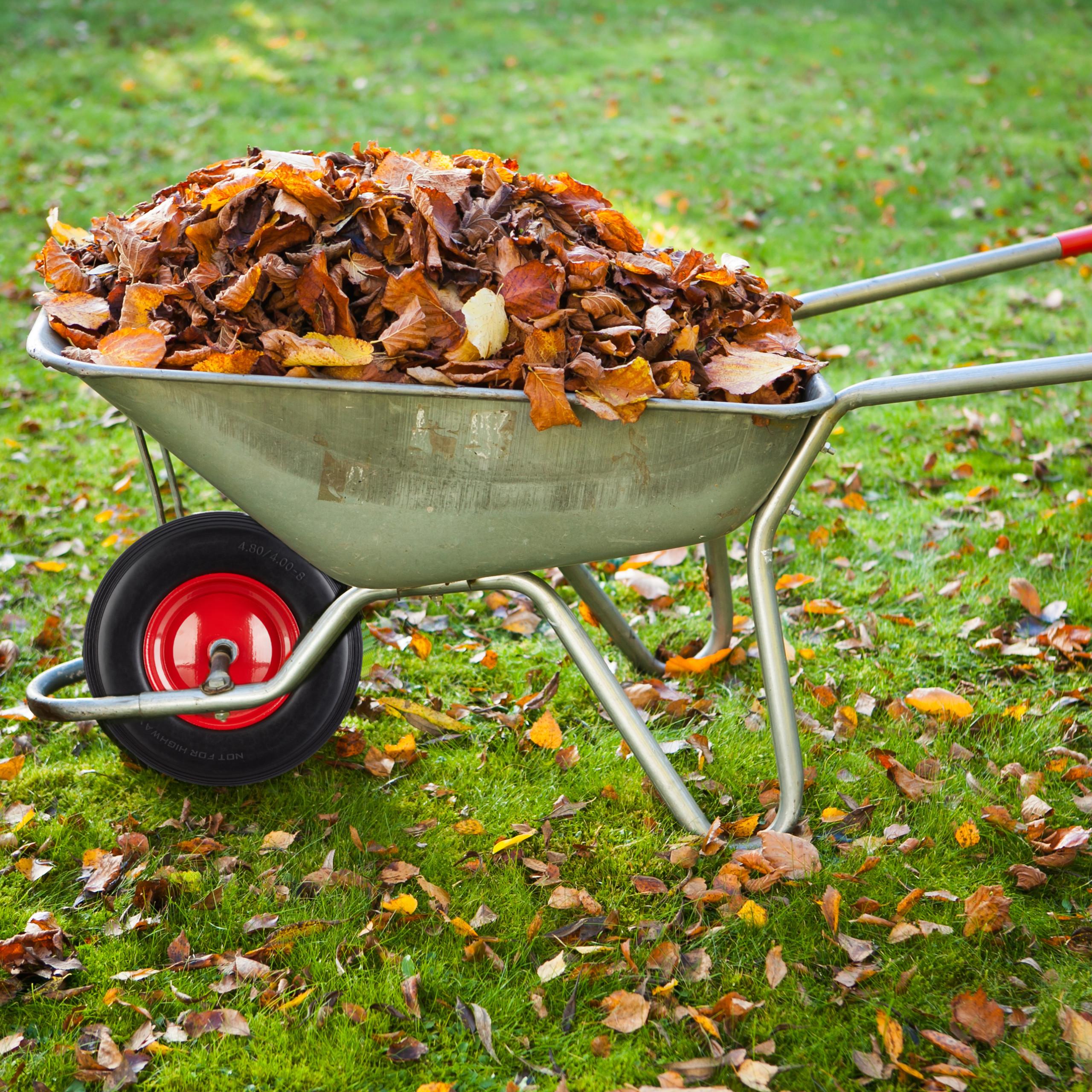 Komplettreifen Schubkarrenrad Vollgummi Gummirad Ersatzreifen Sackkarrenrad