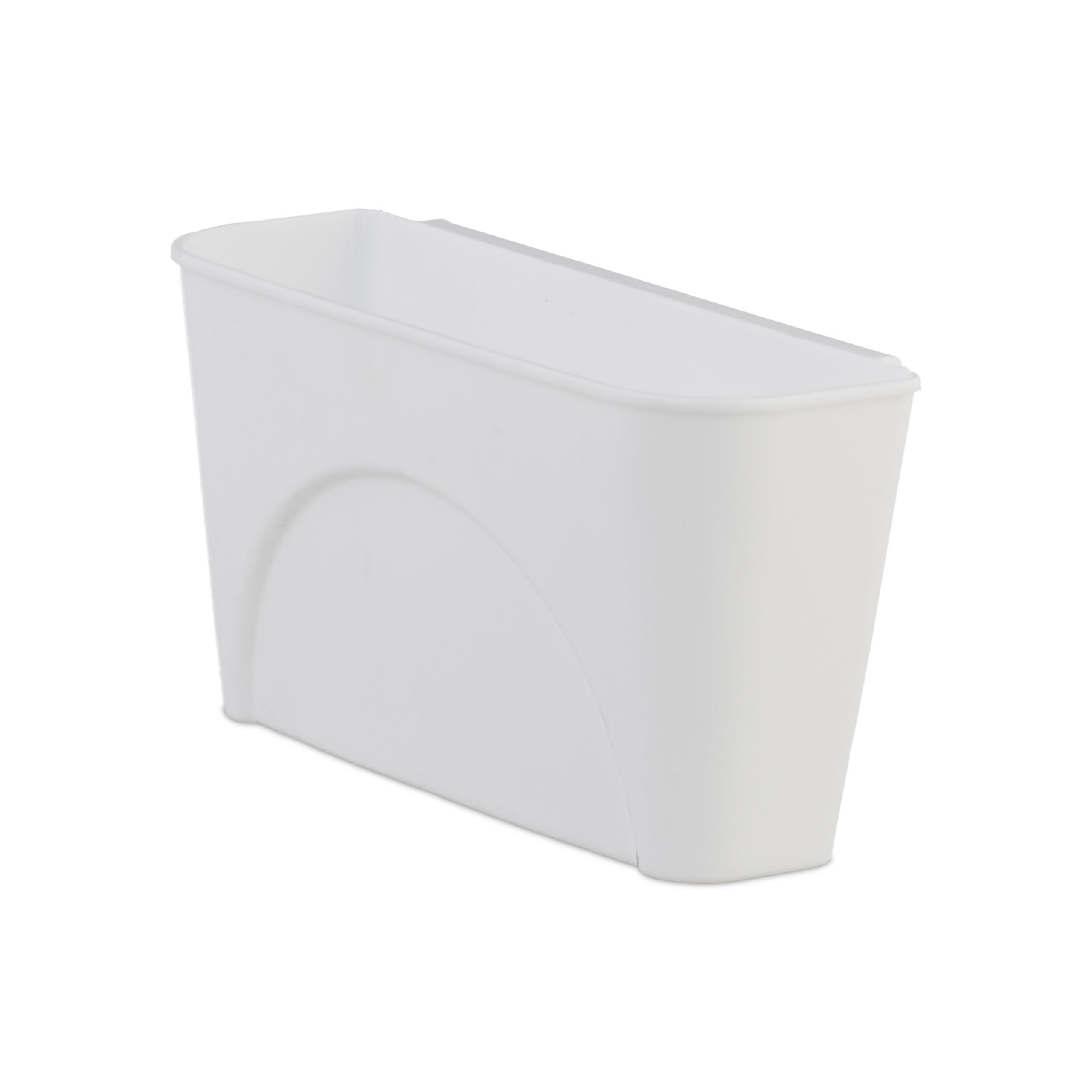 Abtropfgestell Abtropfschale Abwasch Geschirrständer Geschirrhalter Besteckkorb