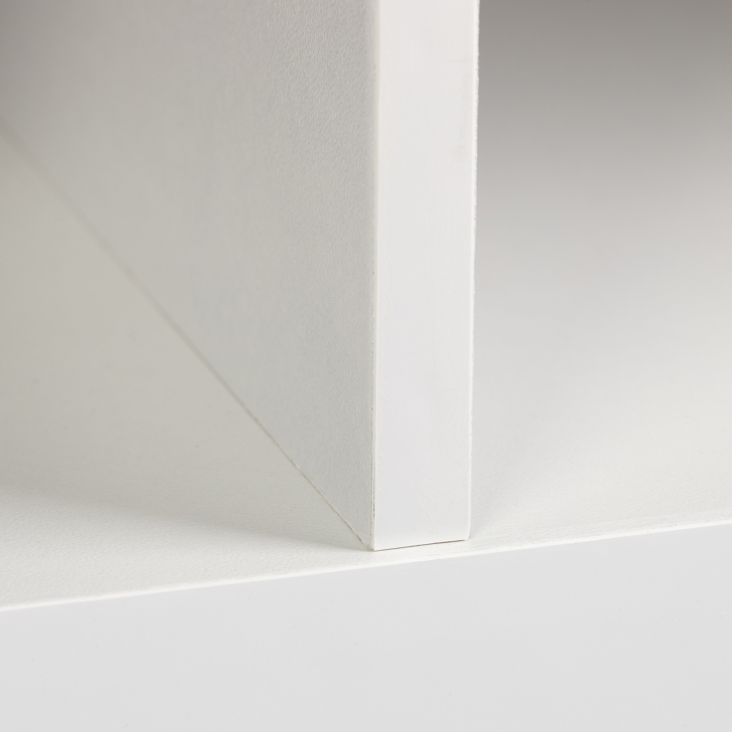 TV Board Lowboard Table basse table d/'appoint phonobank fernsehtisch fernsehregal