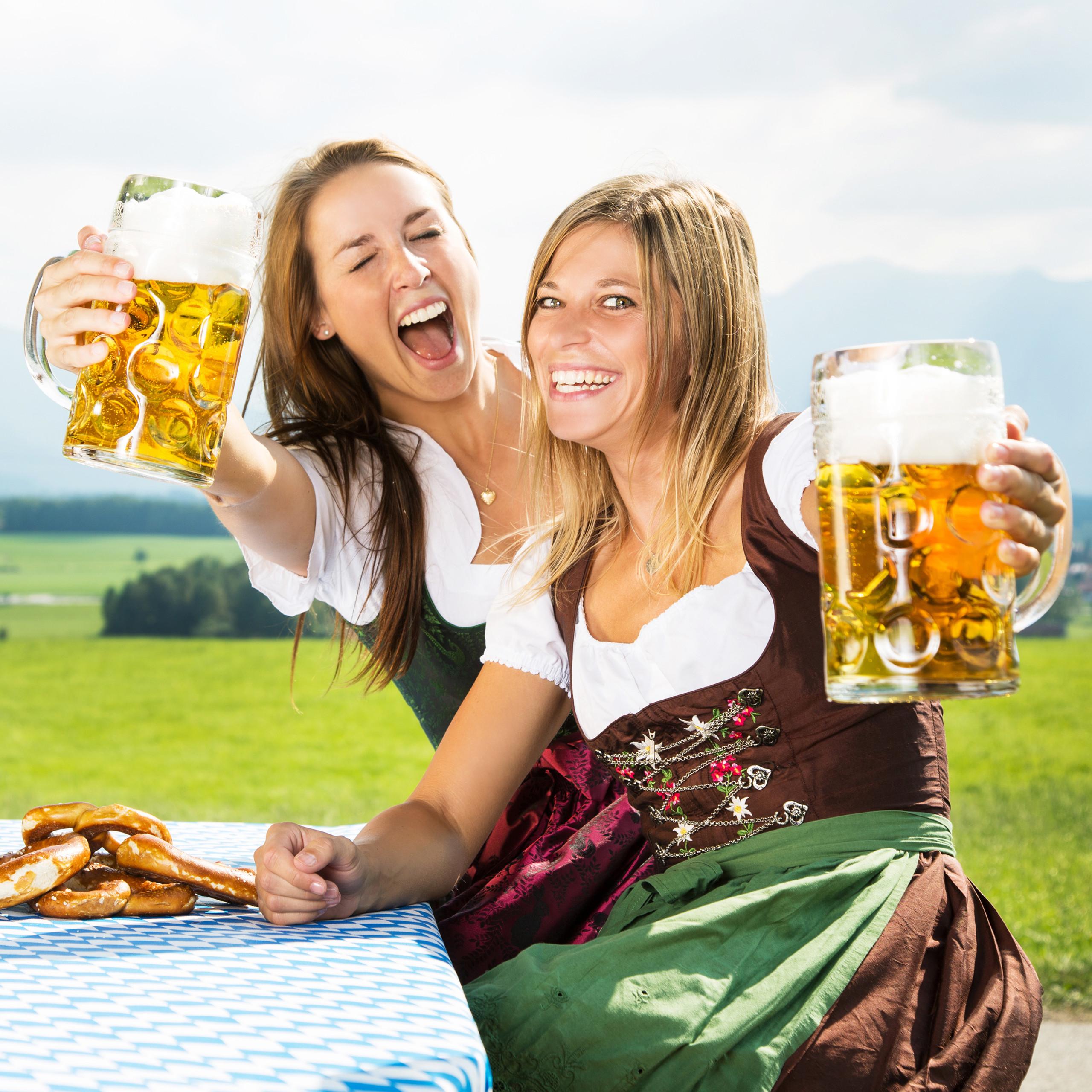 12 x Bierzeltgarnitur Auflage Bierbankauflagen bayrisch Tischdecke Bierbank