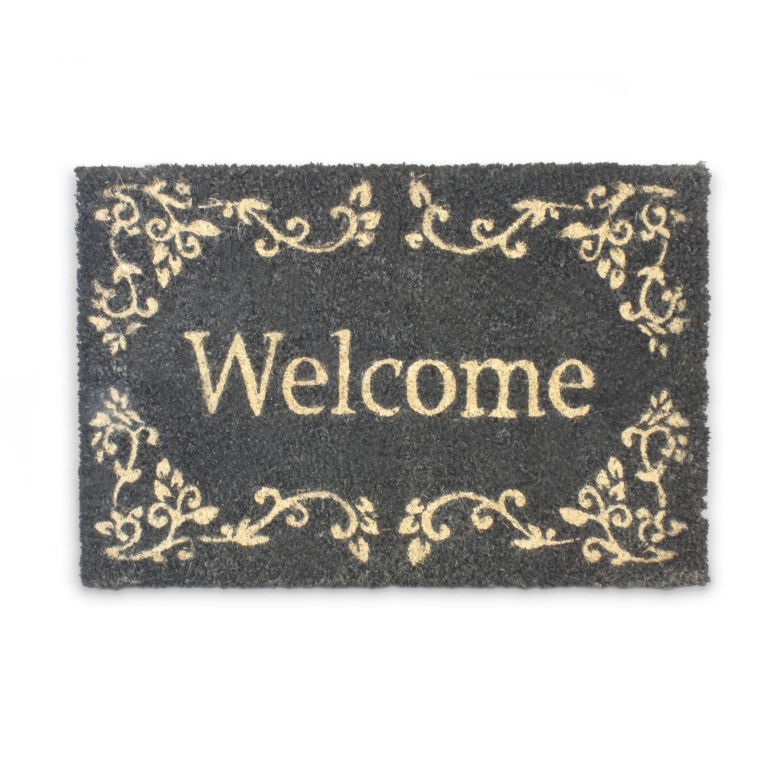 Felpudo-alfombra-alfombrilla-fibra-de-coco-para-la-entrada-hogar-decoracion-casa