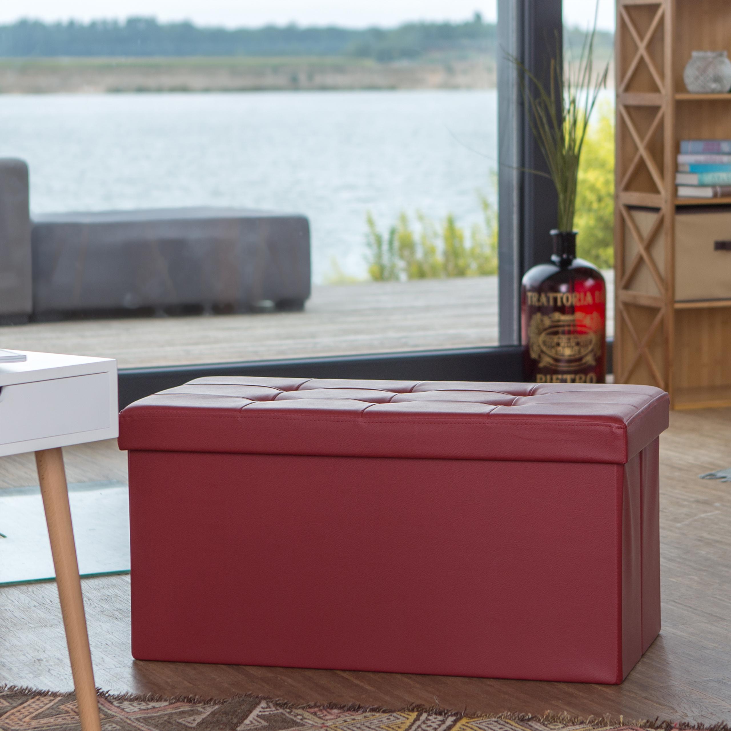magnetisch Whiteboard Kamashi Dream trocken abwischbar Gold MDF-Rahmen 45x60cm Bi-Office