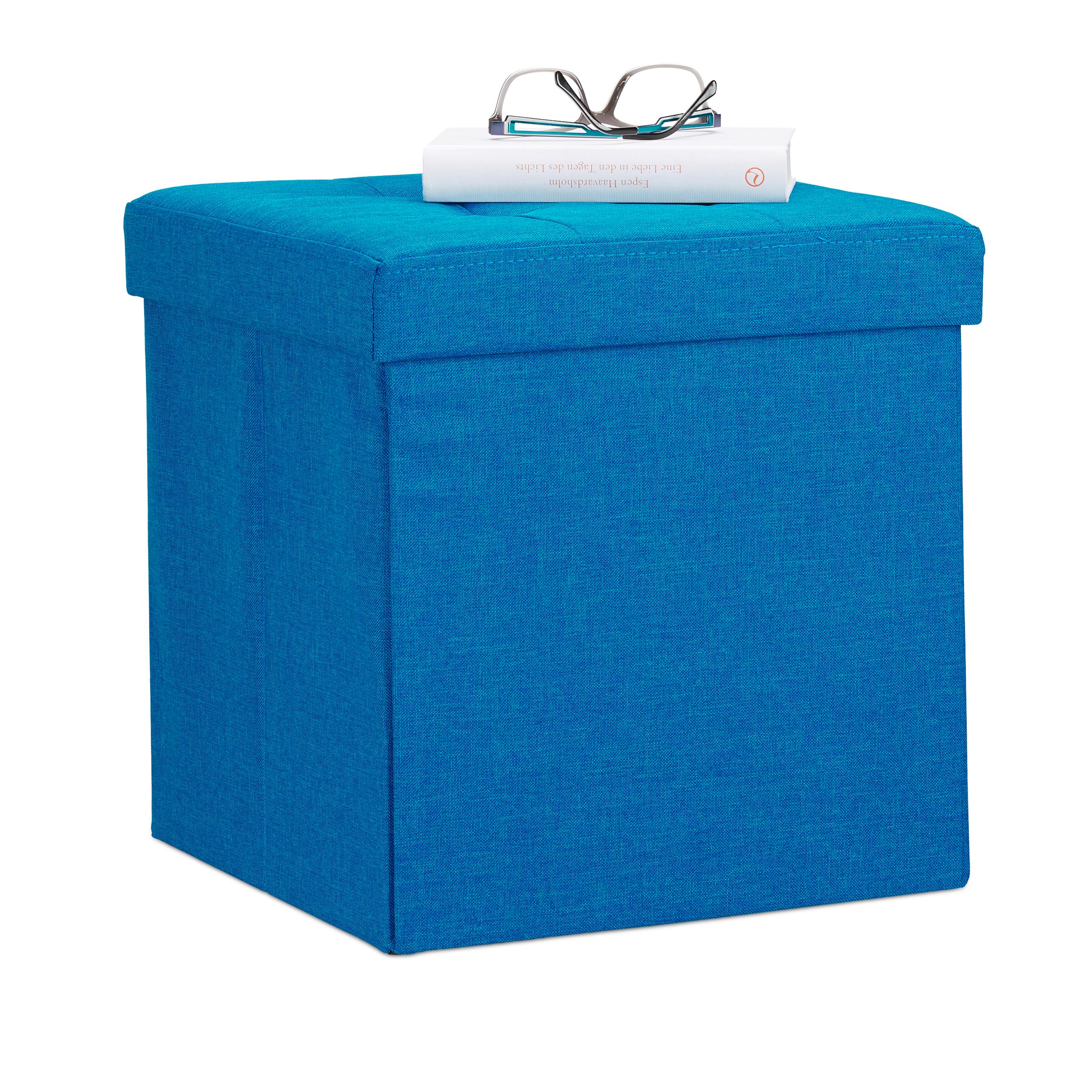 Banco-baul-con-espacio-almacenamiento-plegable-asiento-lino-hogar-asiento-hogar