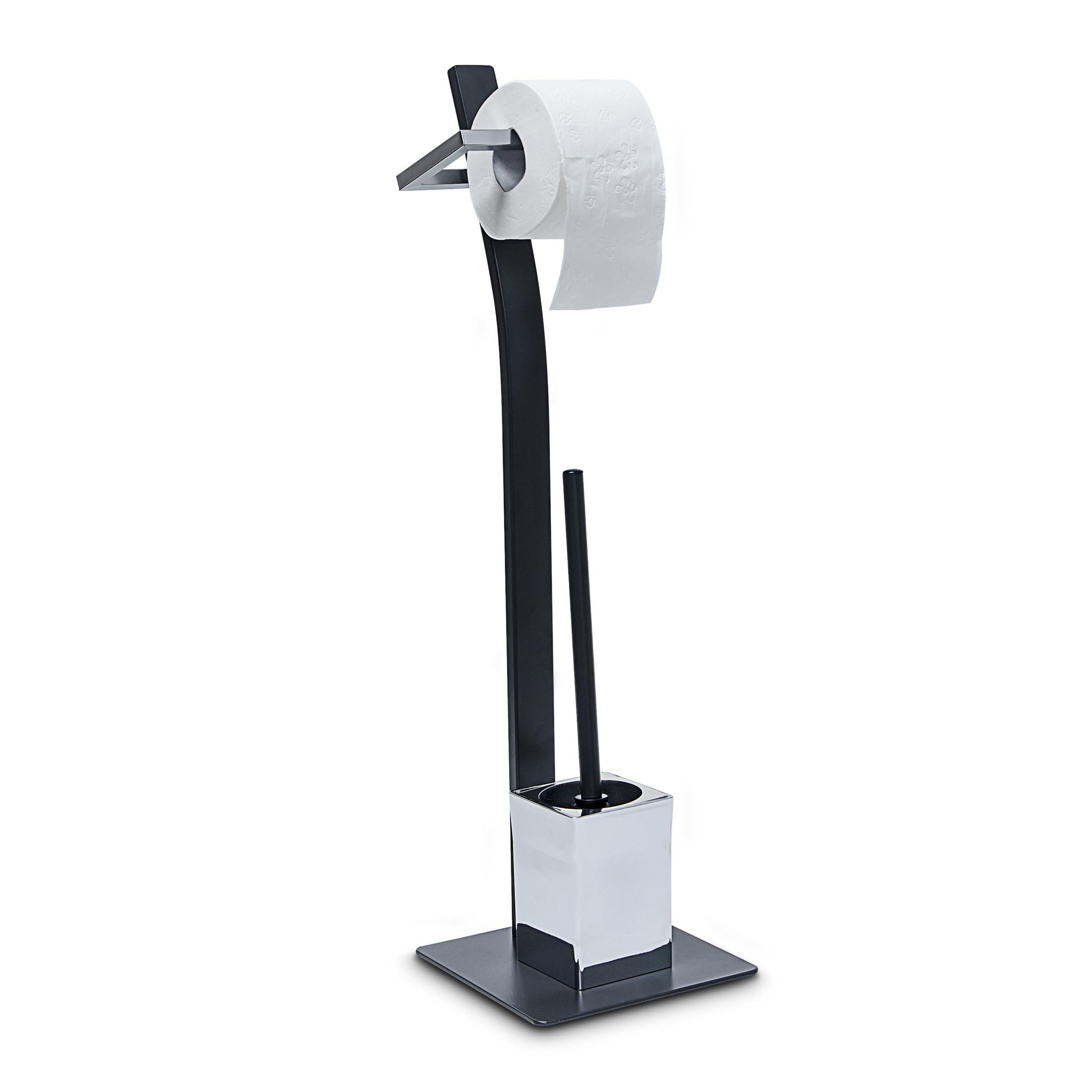 Porta-scopino-WC-modello-GRAO