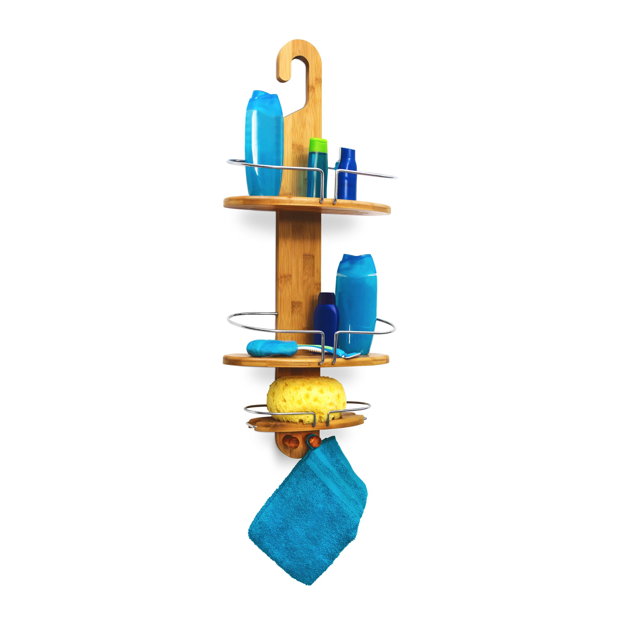 Estante-de-bano-colgante-ducha-bano-bambu-estanteria-para-servicio