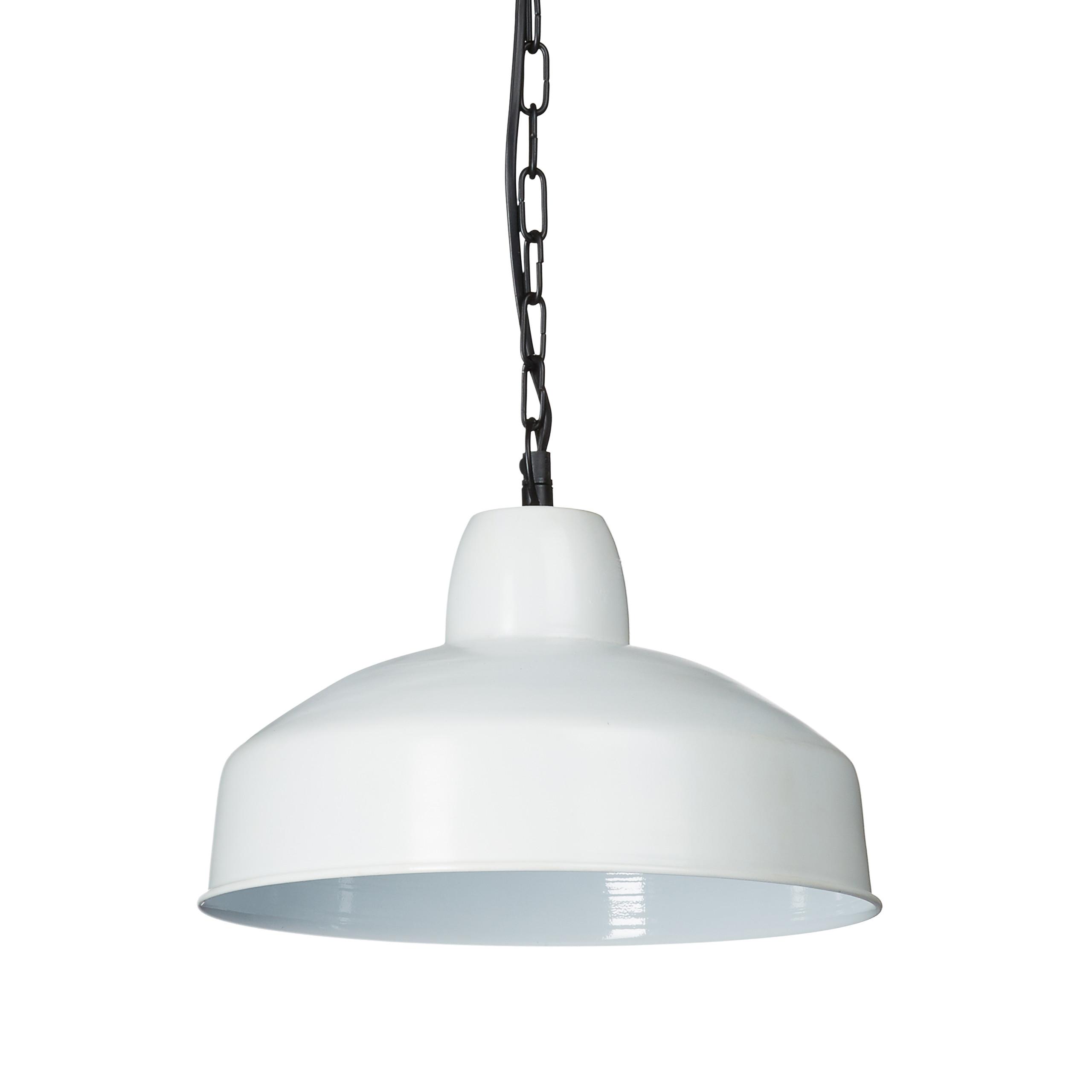 Lampara-colgante-de-techo-color-blanco-diseno-industrial-iluminacion-hogar-casa