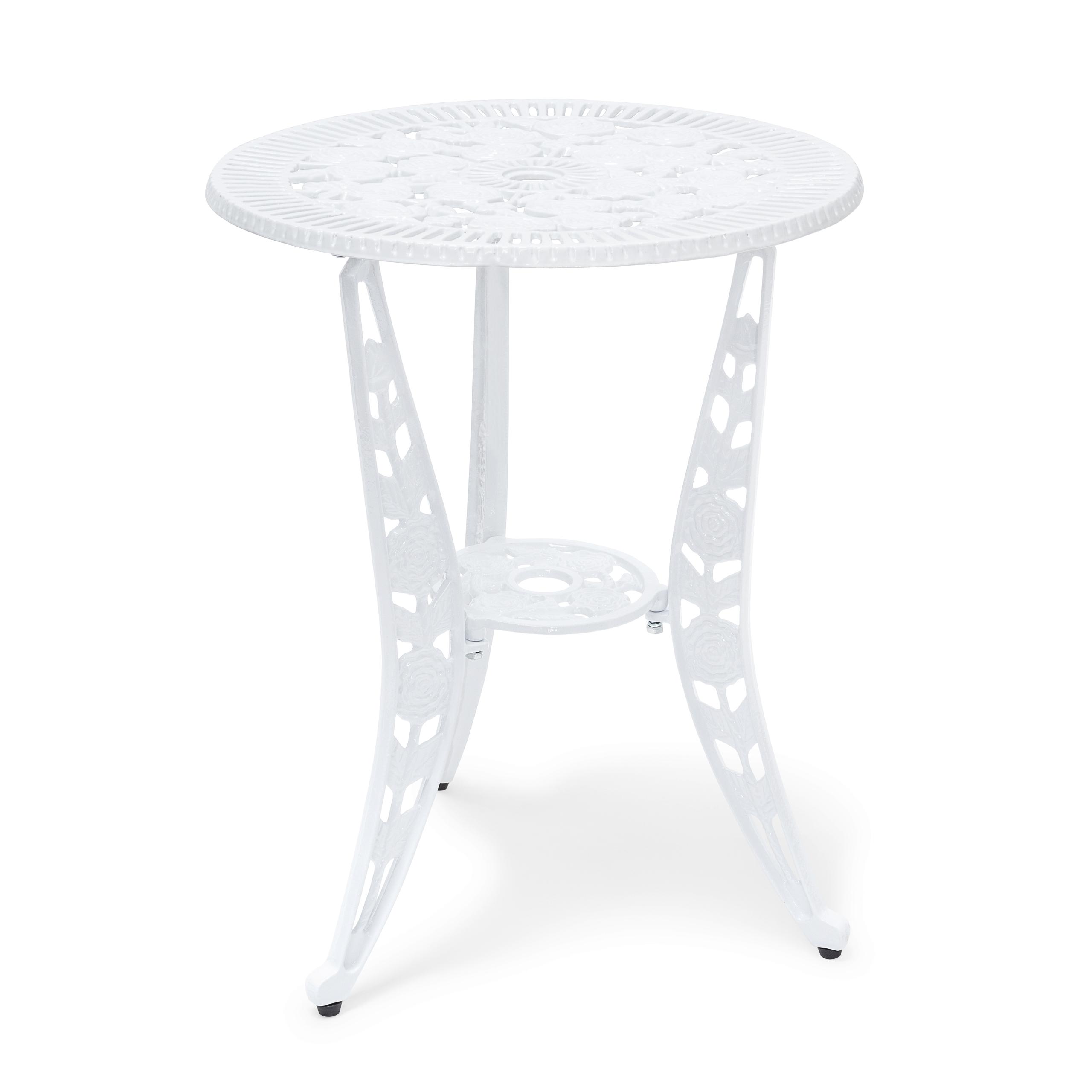 Bistrotisch Gartenmobel Mobel Fur Bistro Tisch Terrasse Gartentisch