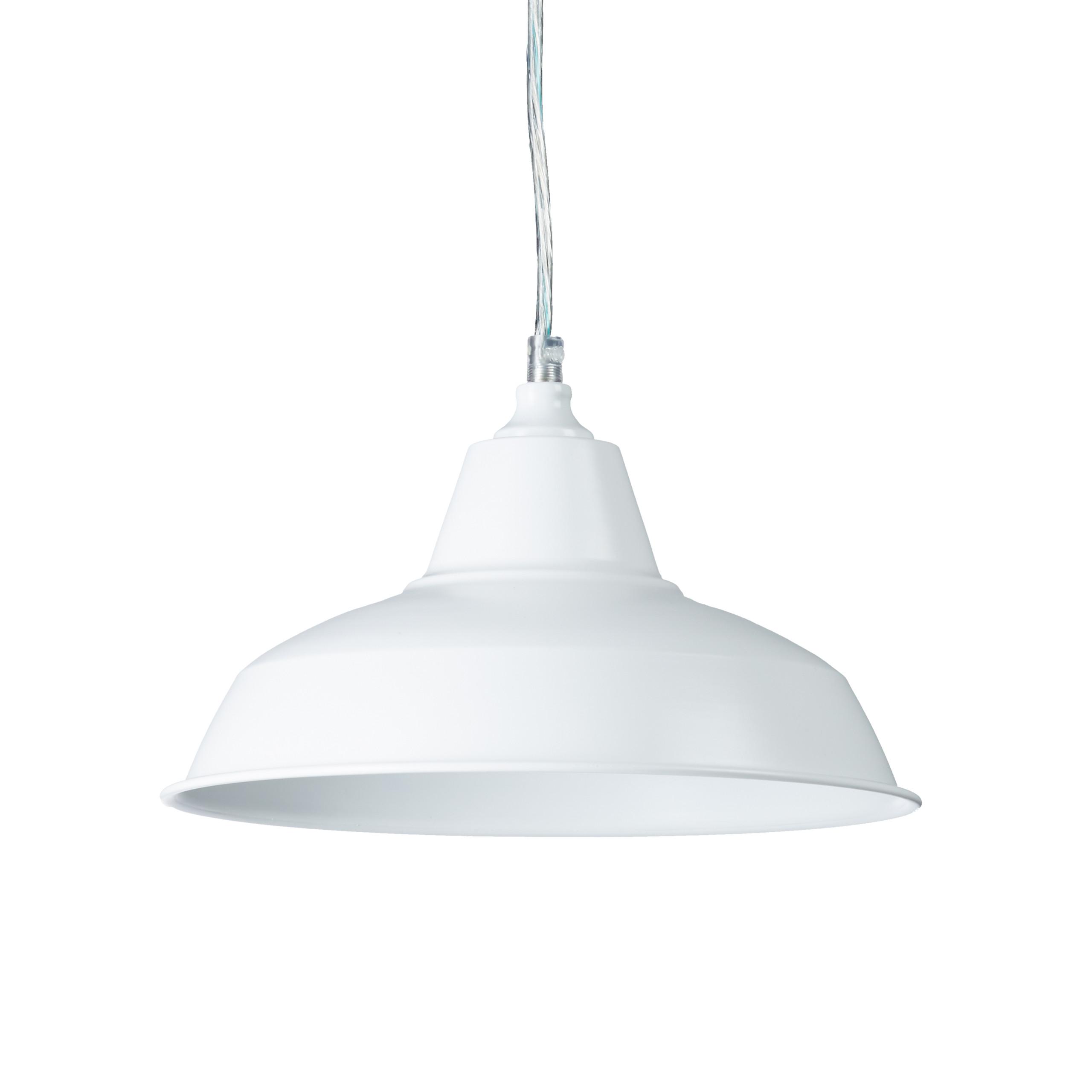 Lampadario-da-soffitto-lampadario-per-soffitto-lampadario-soffitto-bianco