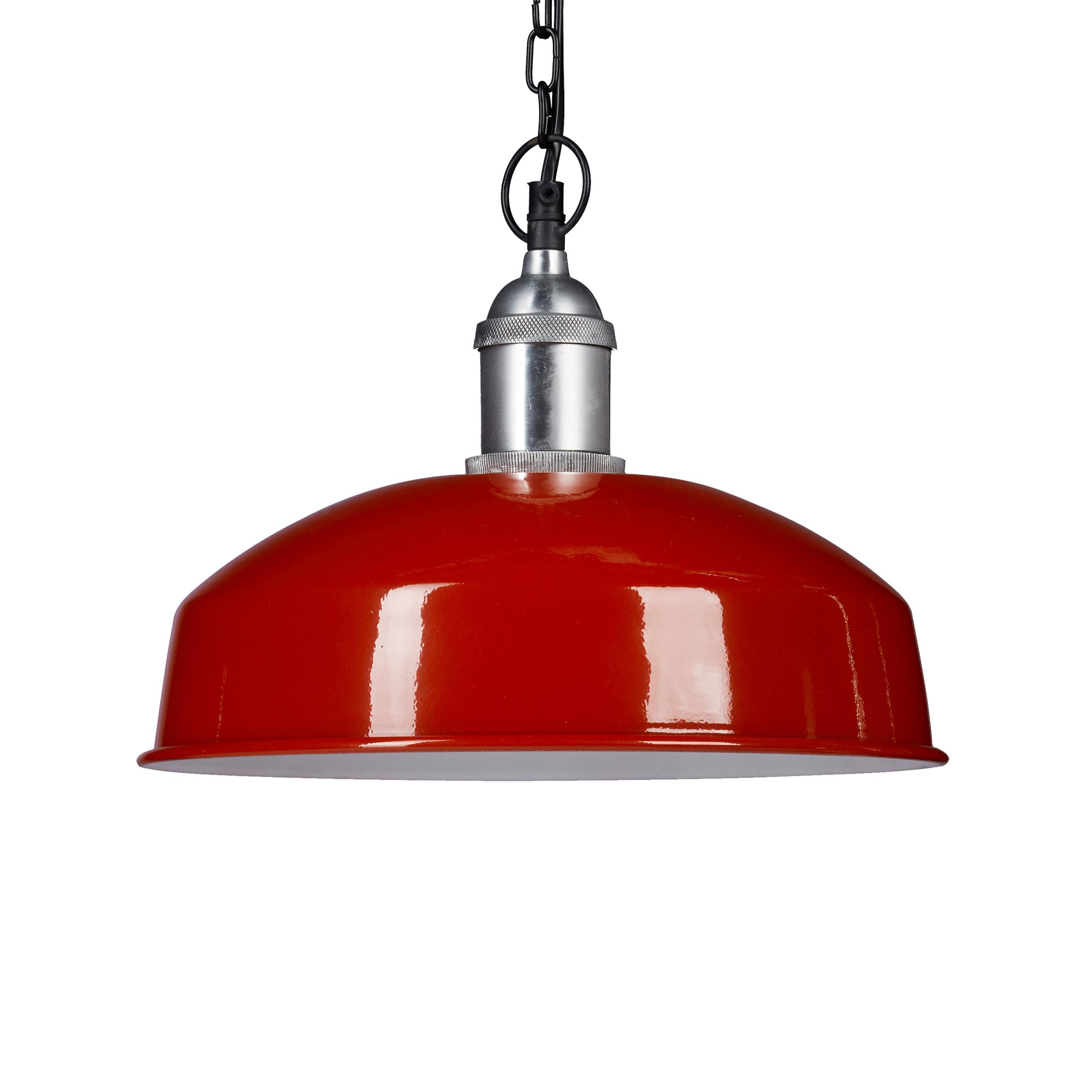 Lampe-a-suspension-en-fer-avec-chaine-luminaire-de-plafond-moderne