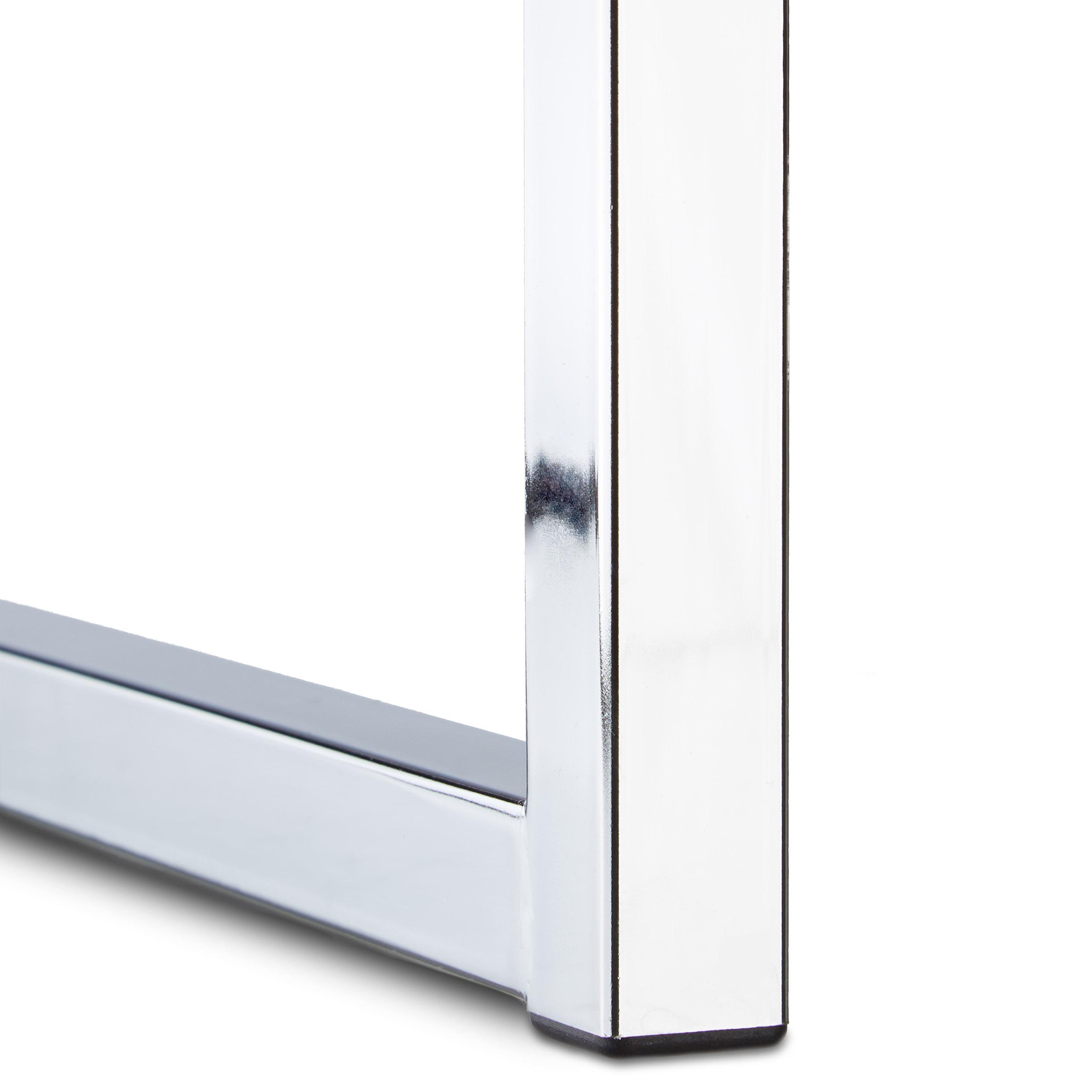 Couchtisch-Lift-Sofatisch-Hebefunktion-Wohnzimmertisch-Designtisch-Stauraum Indexbild 6