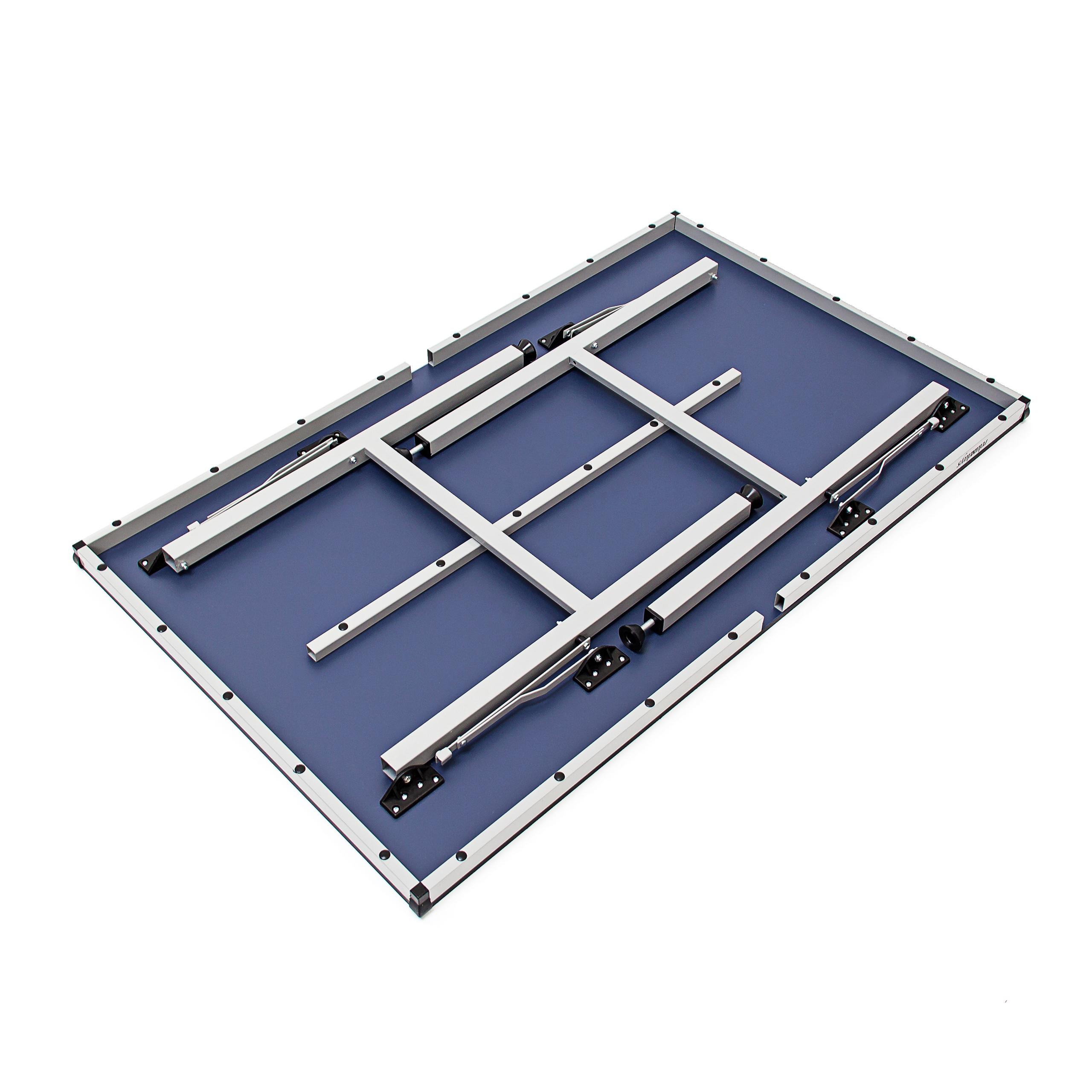 3 tlg tlg tlg Tischtennis Set XL, Schlägerset 2 Sterne, Tischtennisplatte, Zählgerät fe4426