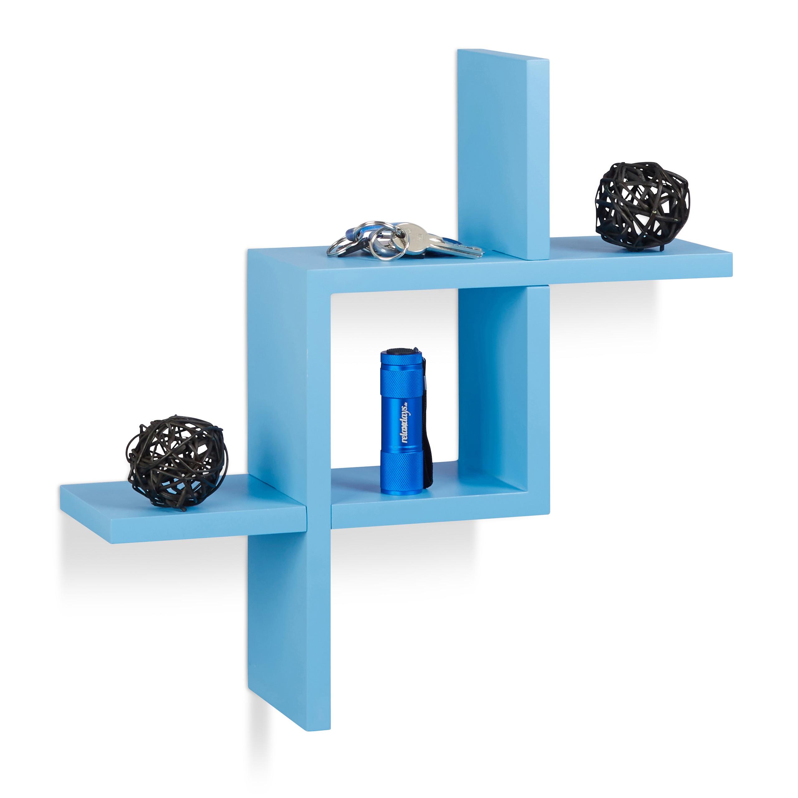 Porta Cd Design Moderno.Dettagli Su Mensola Da Muro Decorativa Legno Scaffale Da Parete Porta Cd Design Moderno