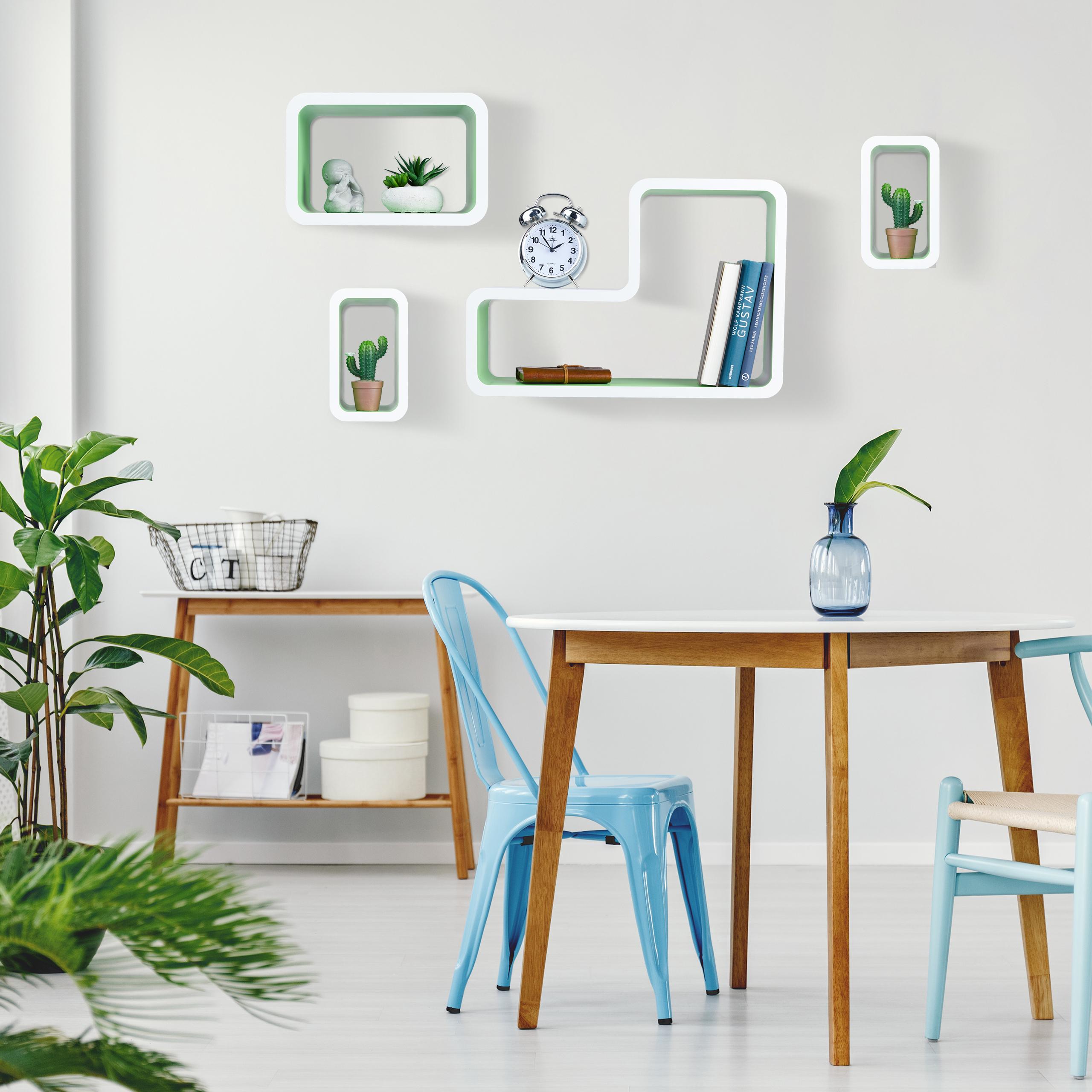 deko wohnzimmer modern – caseconrad