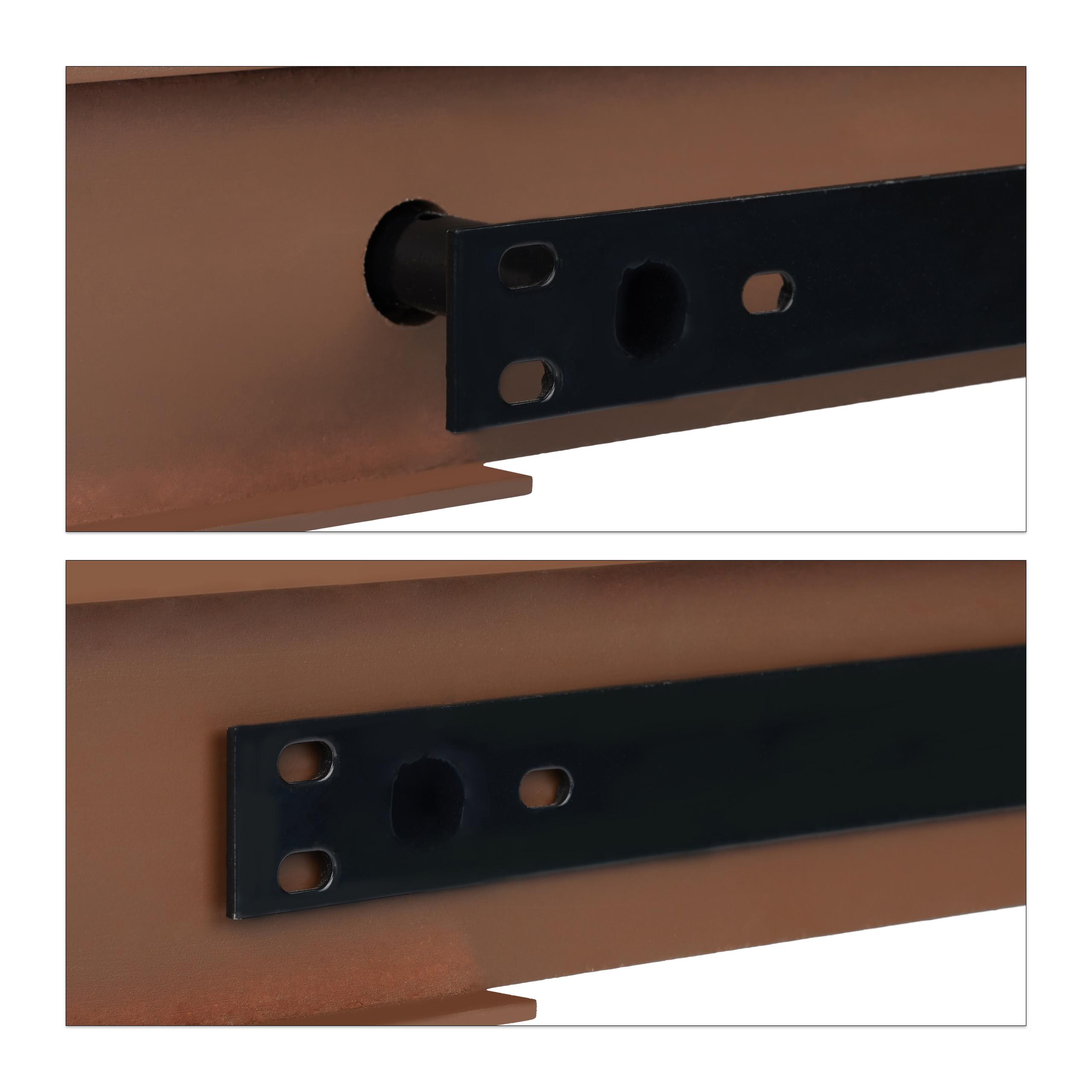 wandregal mit schublade freischwebend design deko. Black Bedroom Furniture Sets. Home Design Ideas