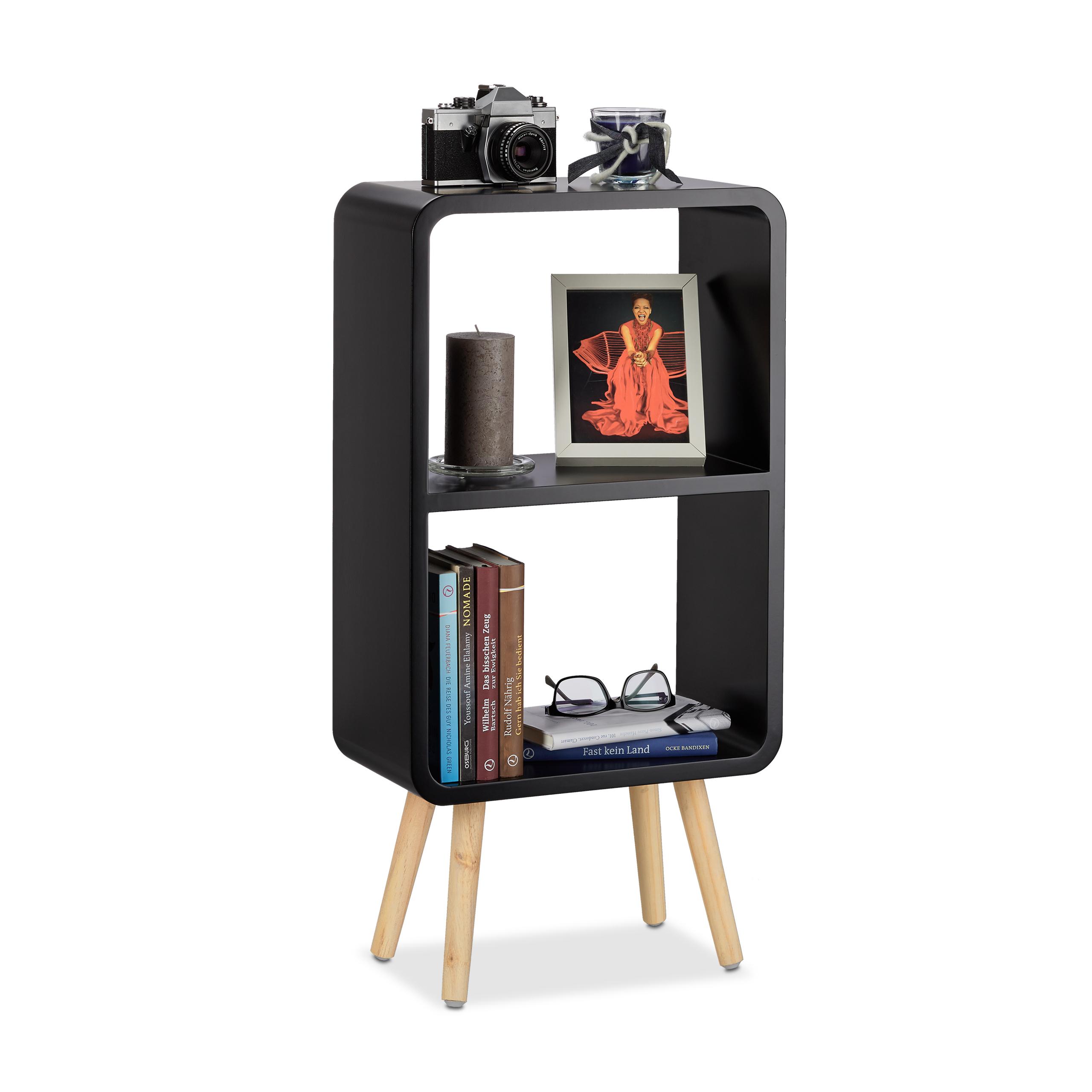 Best Libreria Per Cameretta Gallery - Farbideen fürs Wohnzimmer ...
