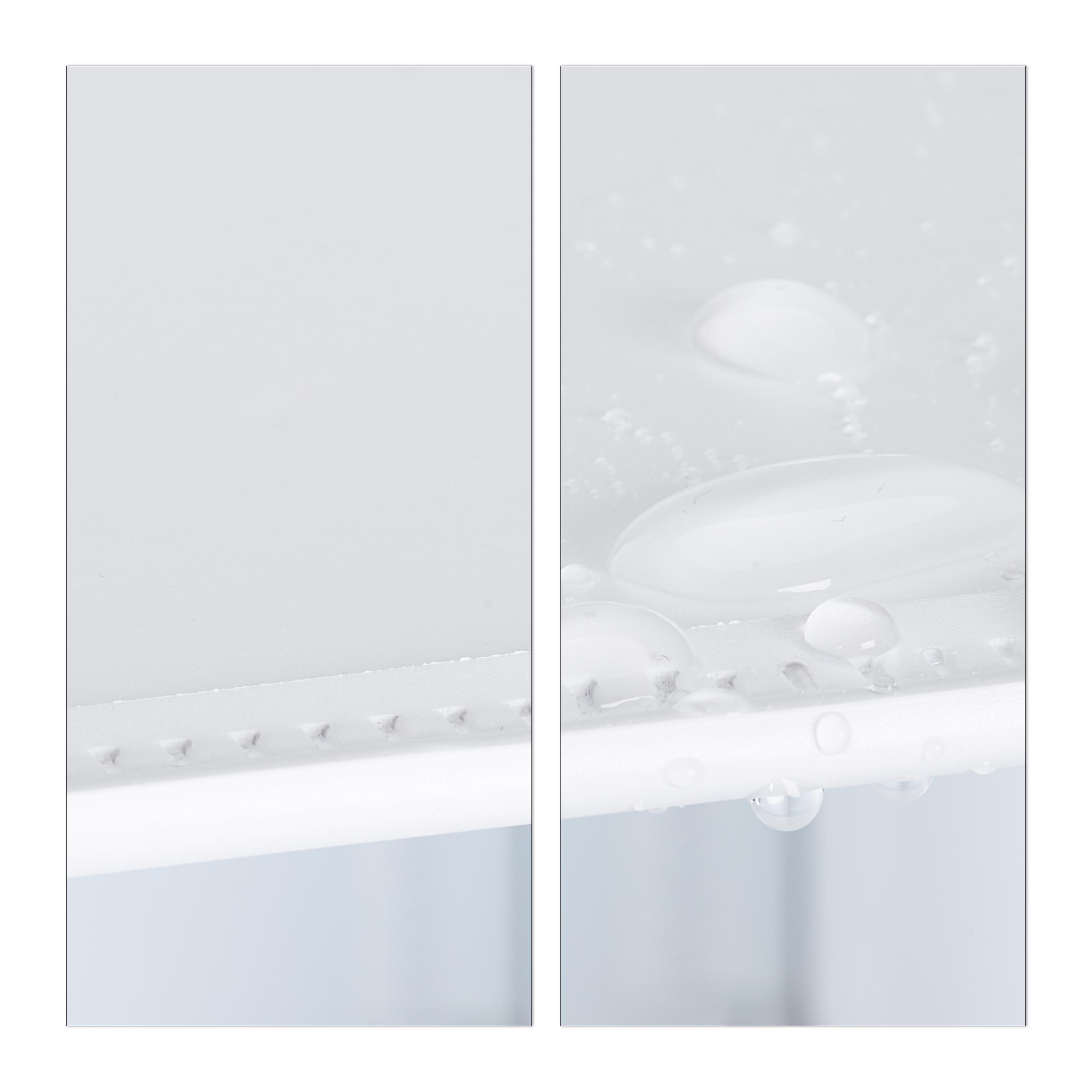 Steckregal-Standregal-Regalsystem-Stufenregal-Garderobe-Schuhregal-Schrank Indexbild 24