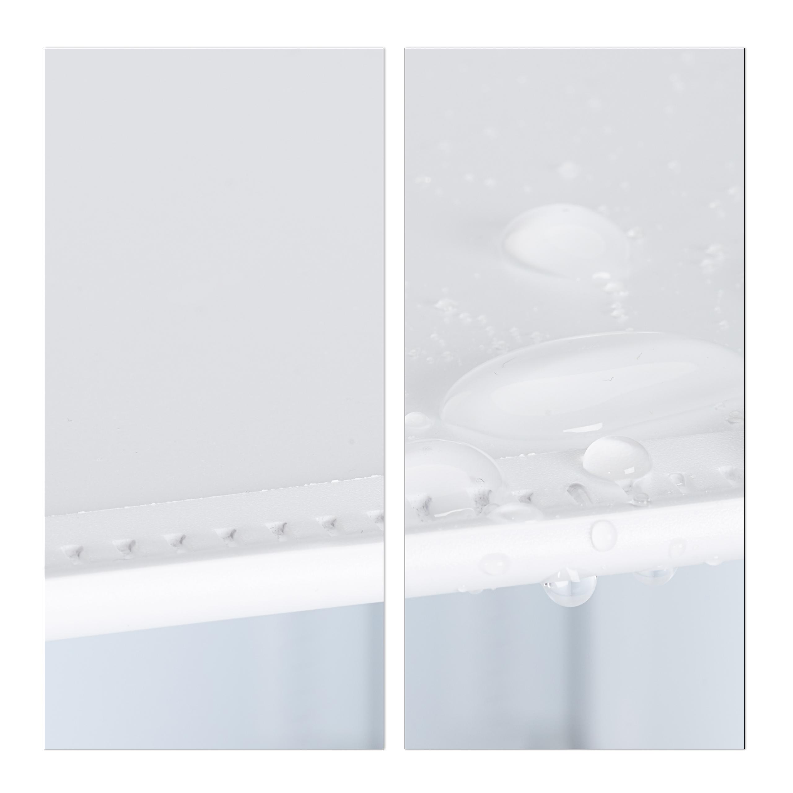 Schuhregal-geschlossen-schmaler-Schuhschrank-Regalsystem-Steckregal-Standregal Indexbild 19