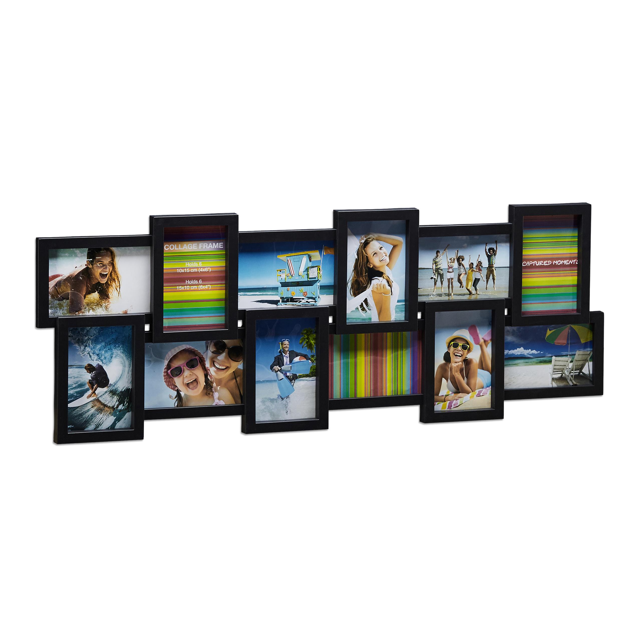 Marco-de-fotos-para-12-fotografias-galeria-imagenes-collage-multiple