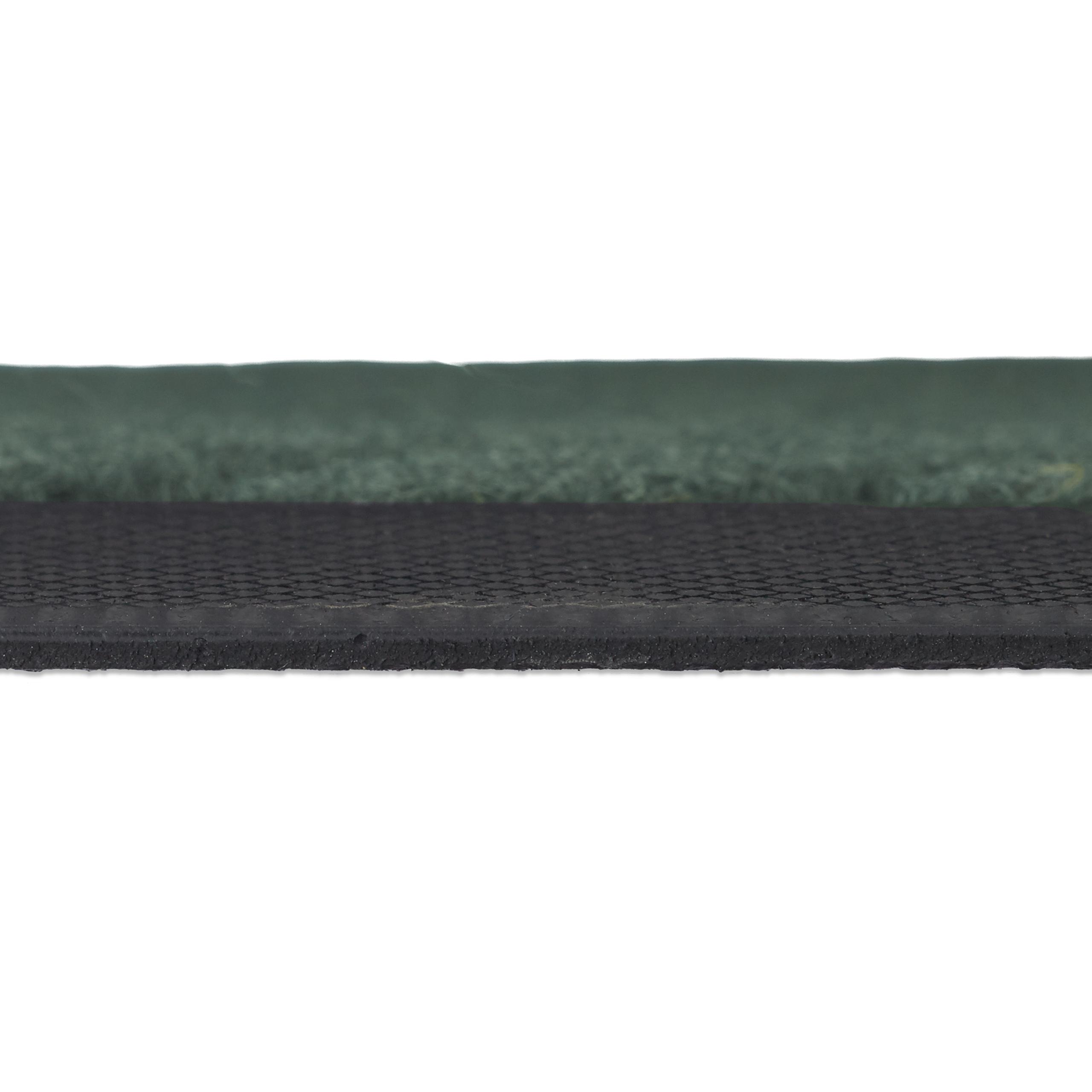 Tappetino-in-gomma-esterno-turmatte-Tappetino-Para-spruzzi-cattura-sporco-tappetino-in-gomma