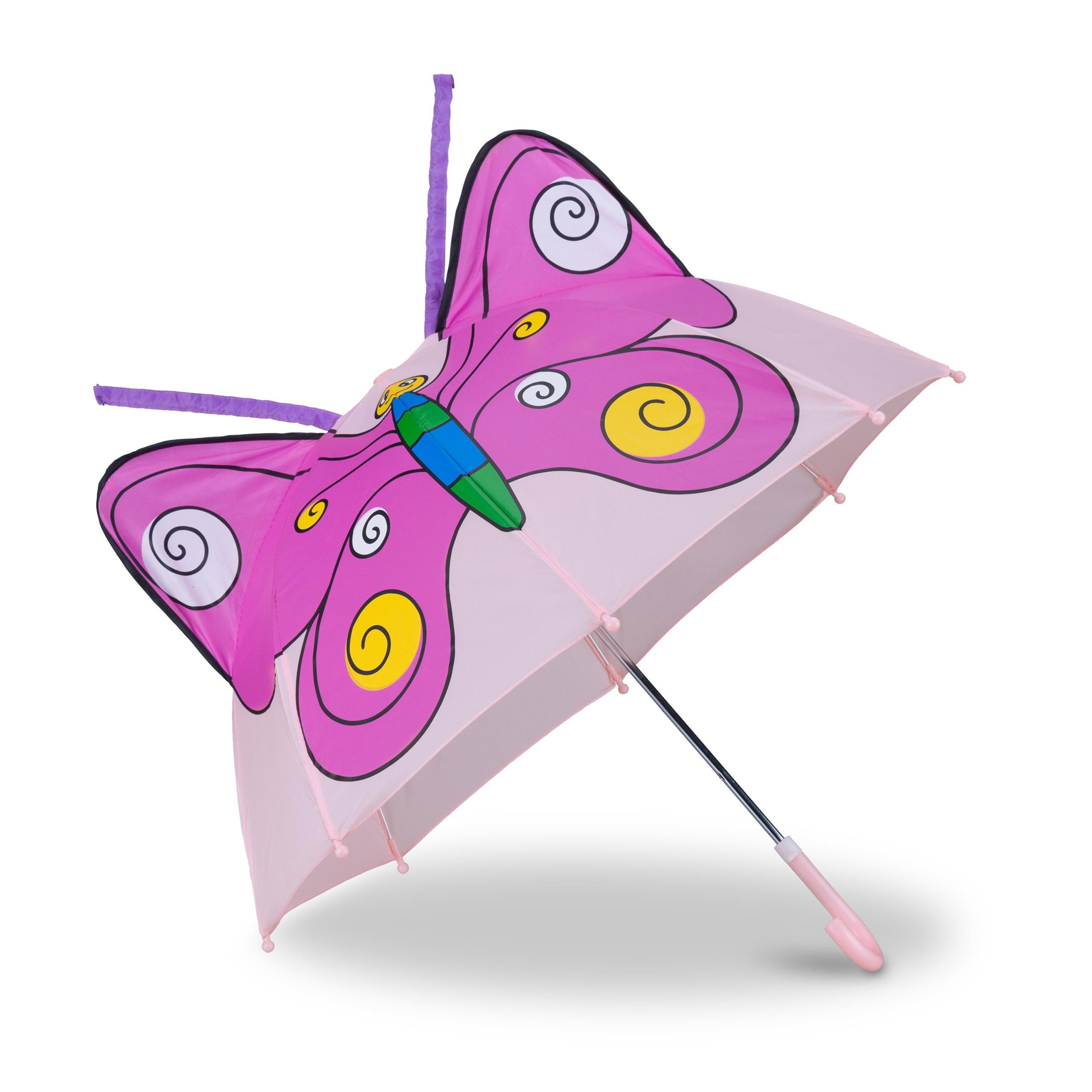 Los-ninos-lluvia-paraguas-animal-motivo-3d-paraguas-baston-paraguas-chicas-jovenes-paraguas