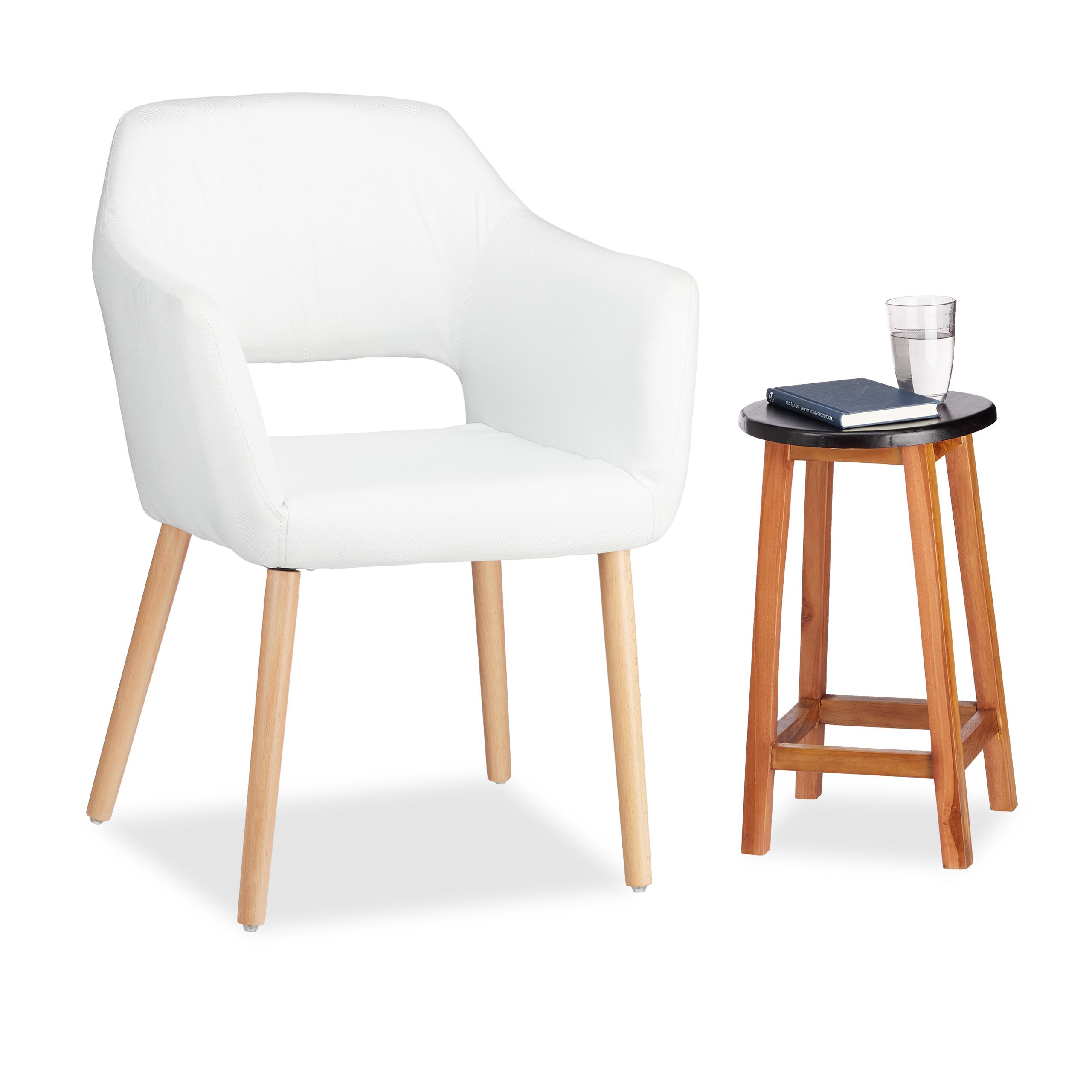 Polstersessel design sessel fernsehsessel clubsessel for Design fernsehsessel
