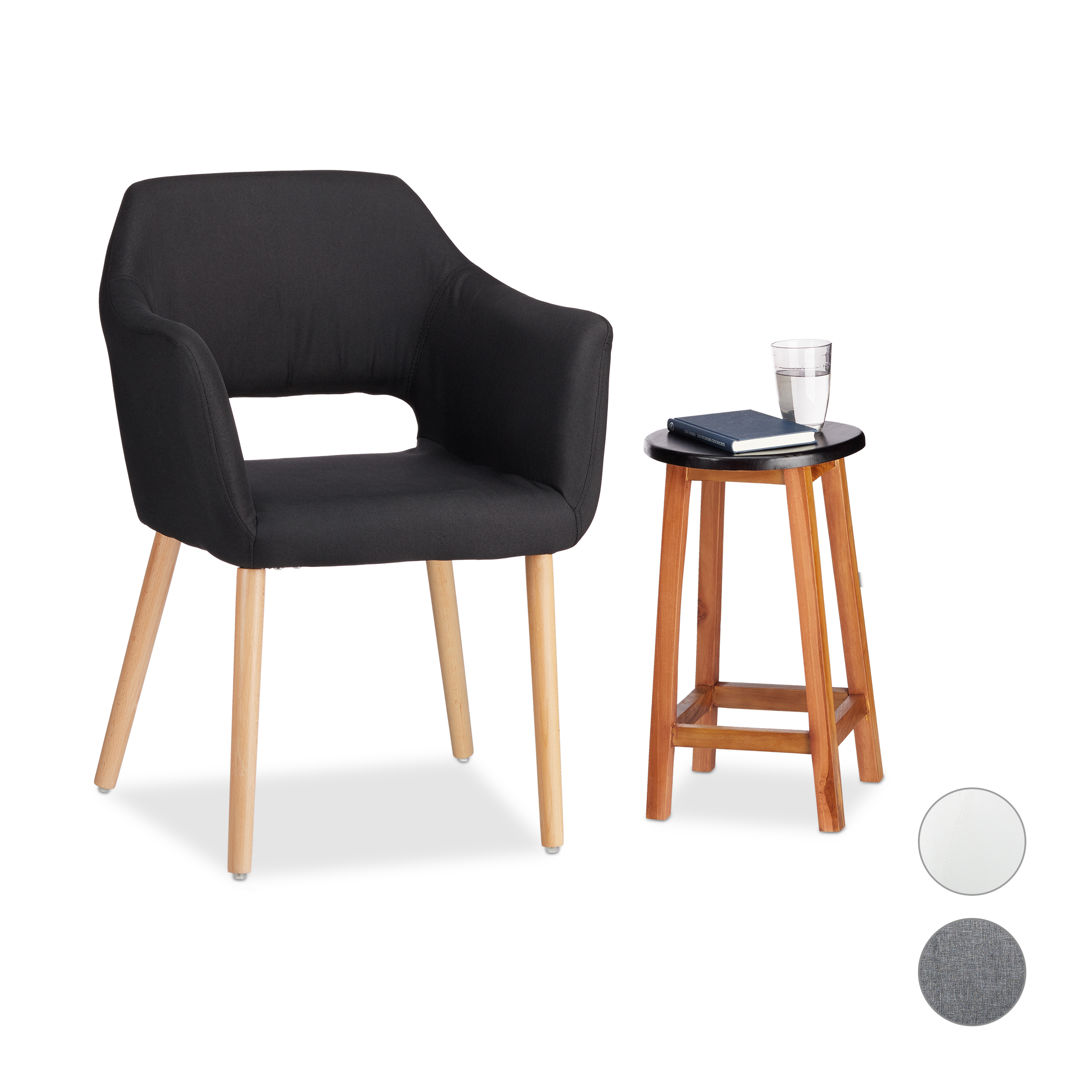 polstersessel design sessel fernsehsessel clubsessel tv sessel relaxsessel ebay. Black Bedroom Furniture Sets. Home Design Ideas