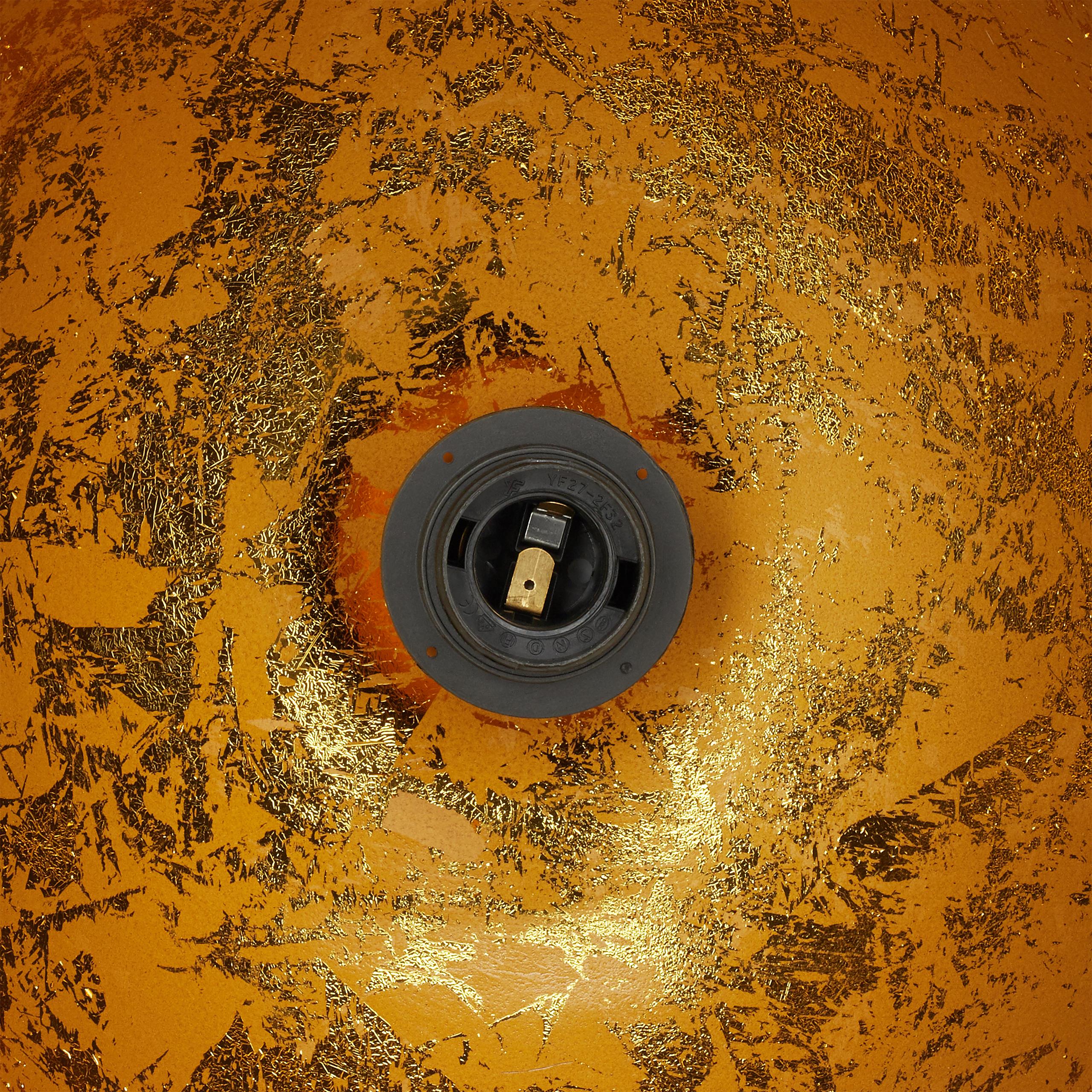 3-flammige-Haengelampe-Metall-Pendelleuchte-Dreistrahler-Haengeleuchten-rund