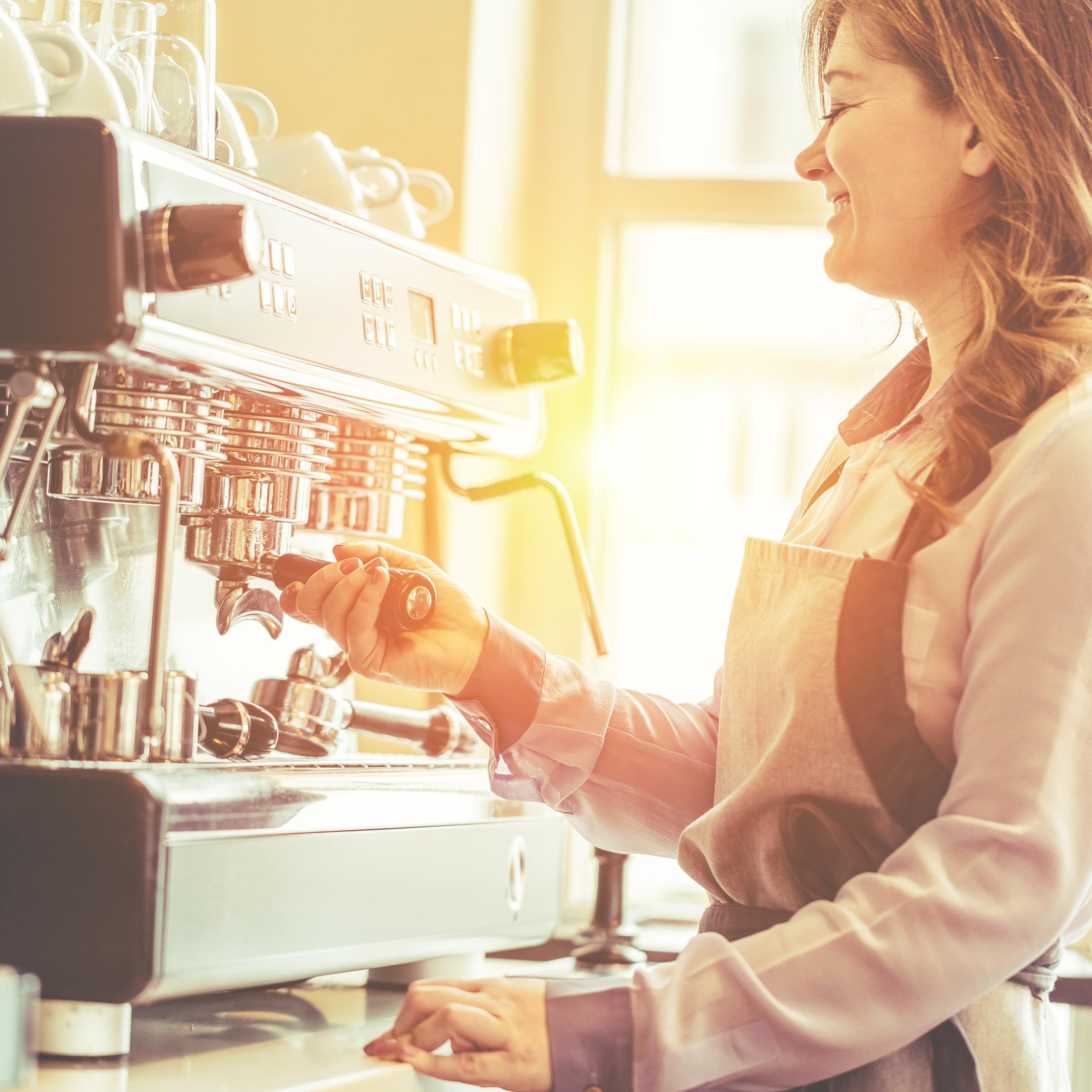 Thermoglaeser-Set-2-Glaeser-Doppelwand-Latte-Macchiato-Cappuccino-Espresso Indexbild 7