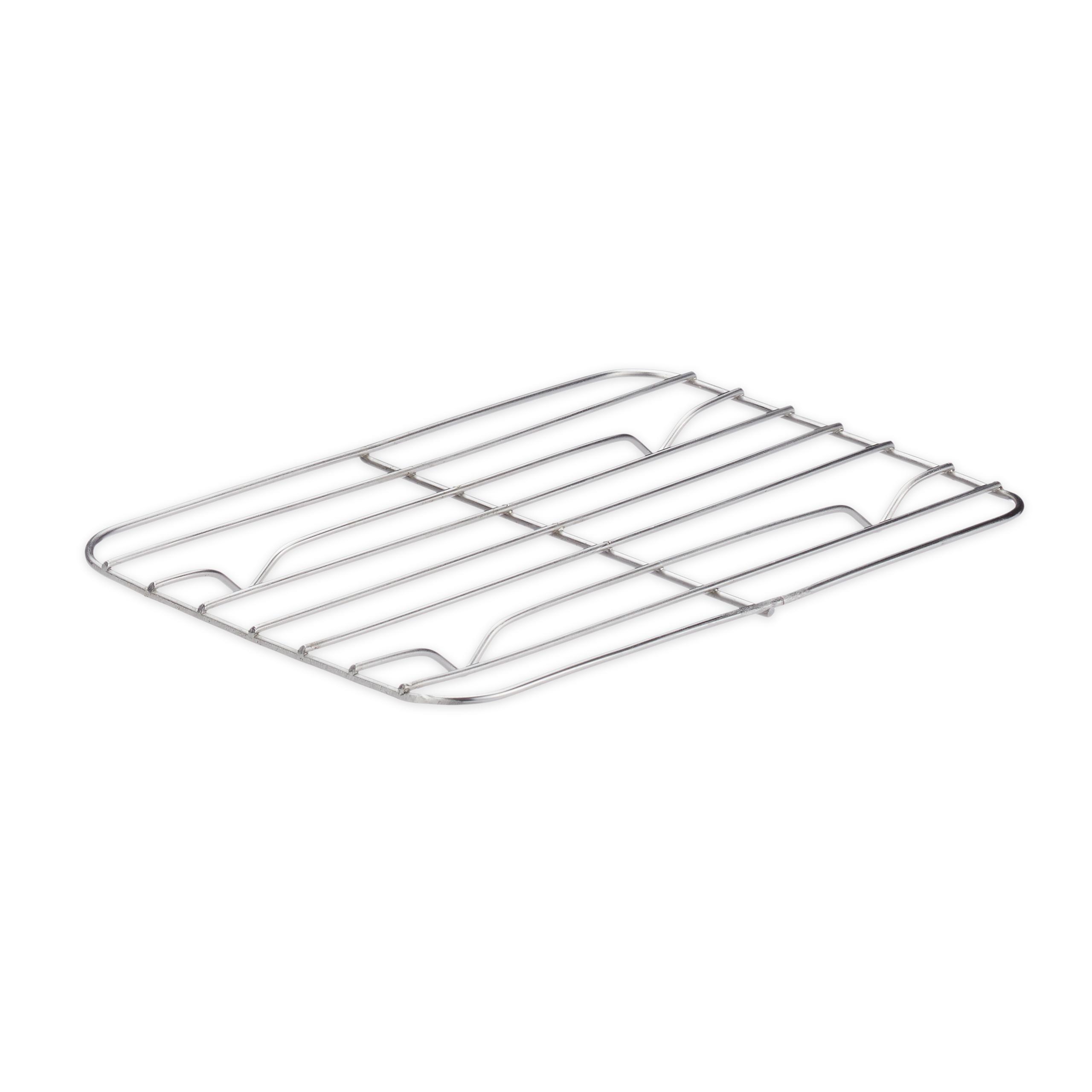 Braeter-mit-Rost-Edelstahl-Auflaufform-Bratform-Ofenform-Schwedenschale-Bratreine Indexbild 21