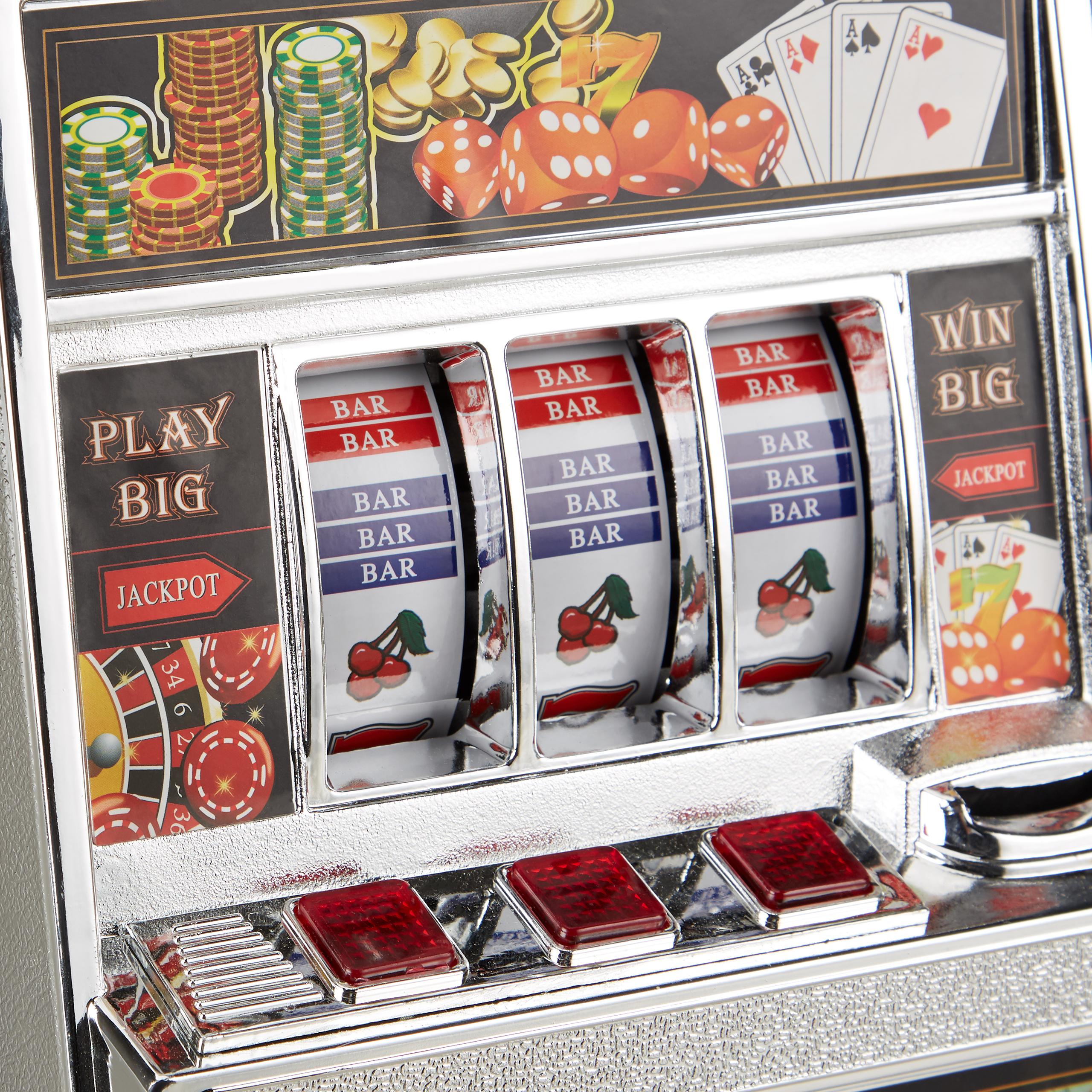 paysara casinos einzahlung