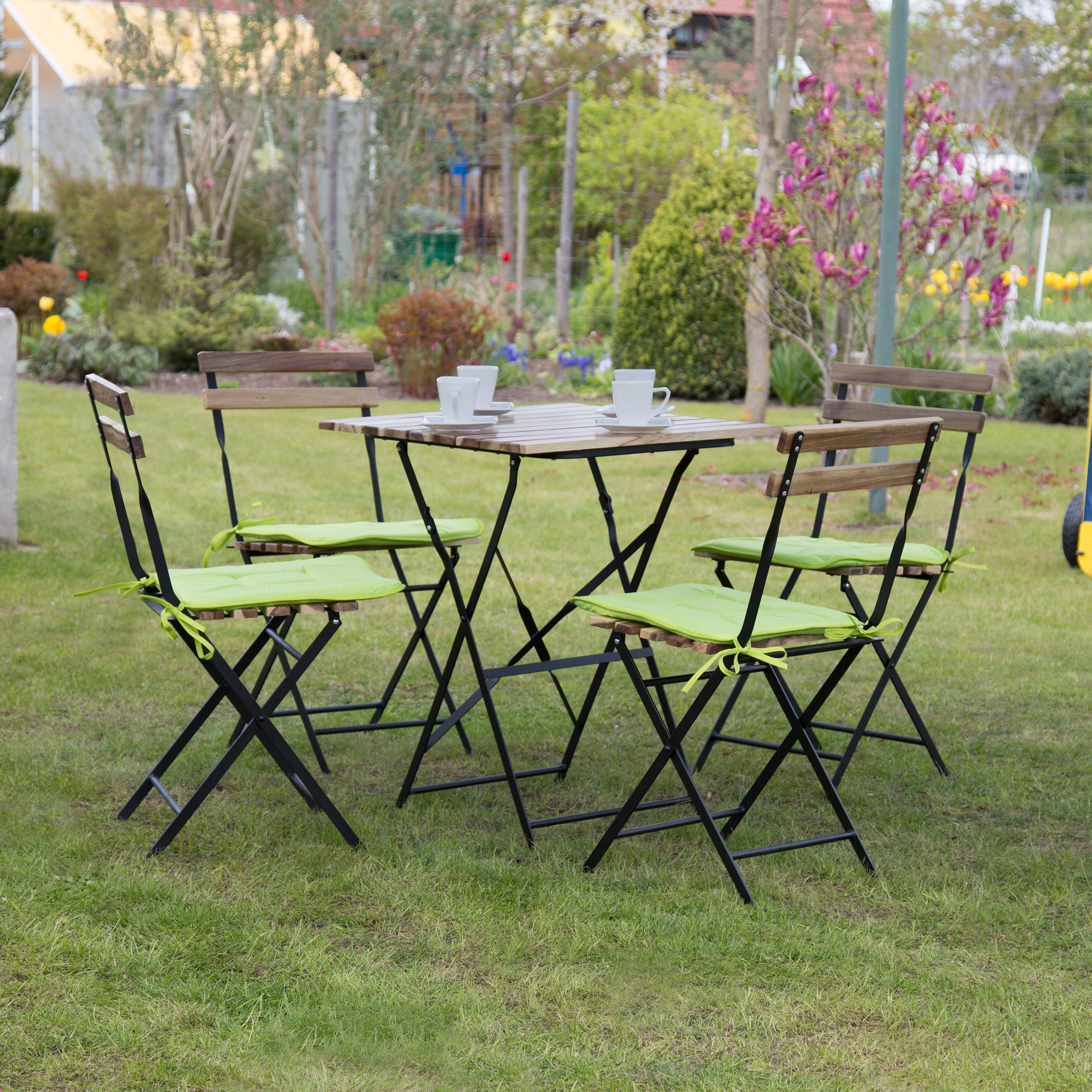 40 x 40 cm etc. Wohnzimmer Haus Hof F/üllung aus Fasern leicht zu reinigen f/ür K/üche Bezug aus Baumwolle BCASE Set mit 6 Sitzkissen und Stuhlkissen bequem strapazierf/ähig Garten Terrasse