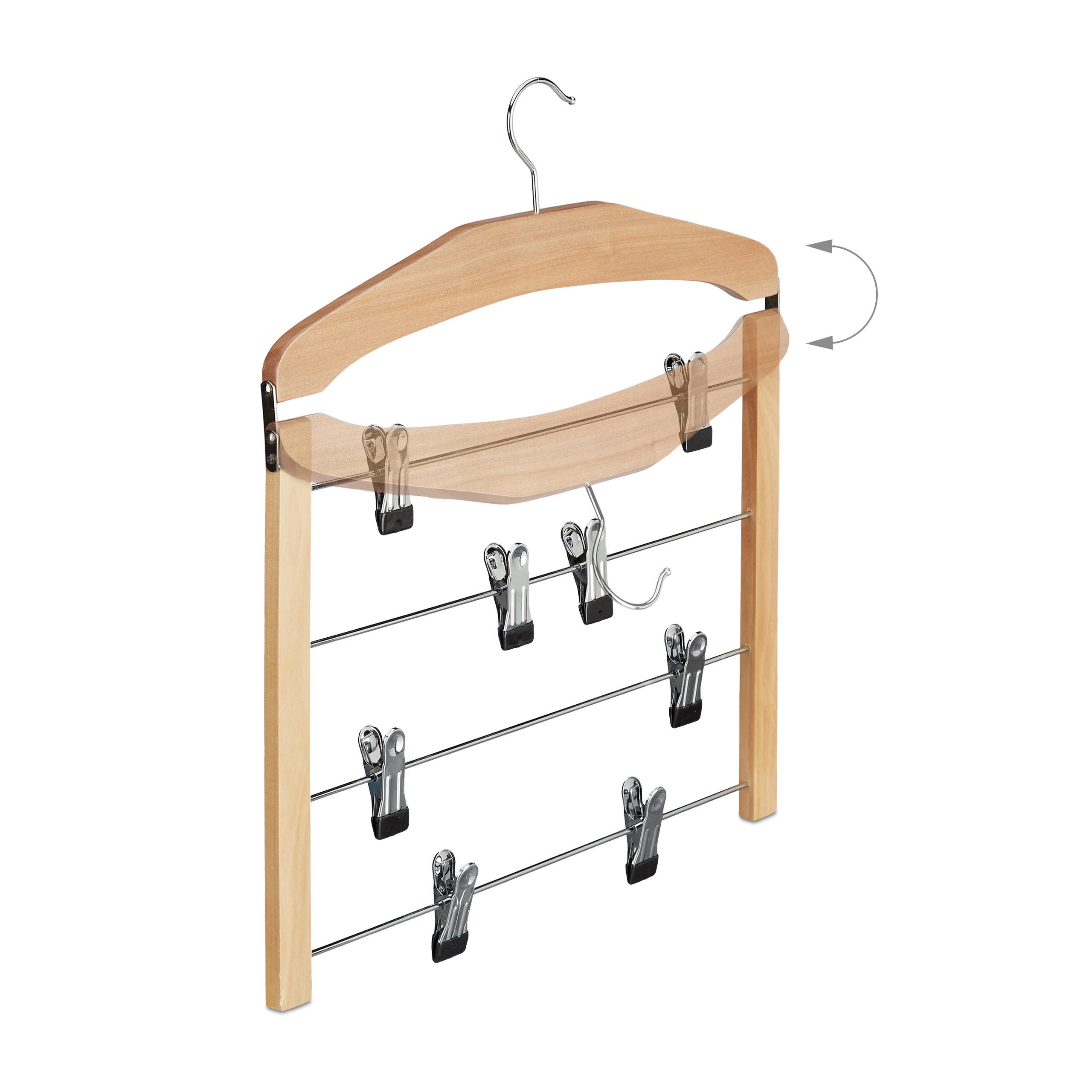 Automatisches Wasserstandsregelventil im oberen oberen Einlass für