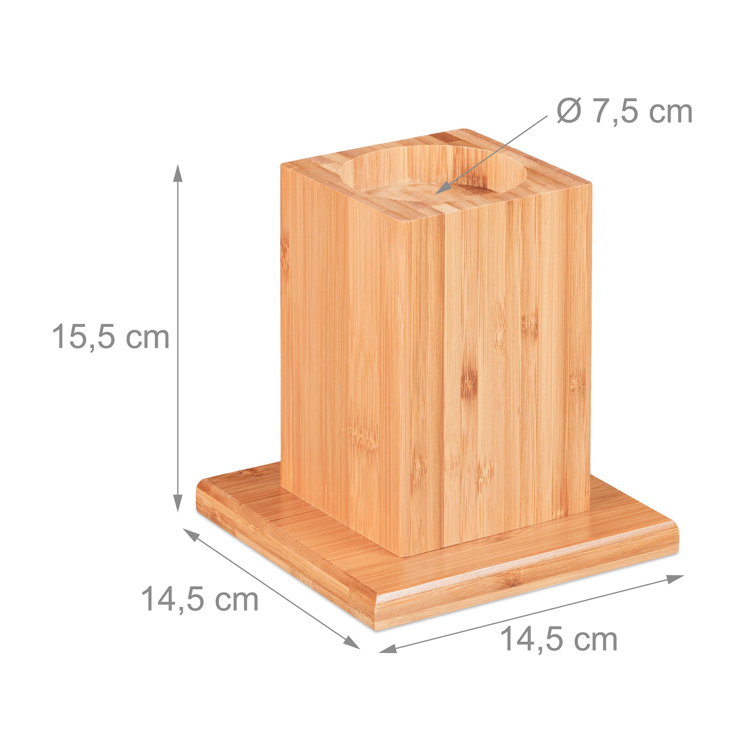 Indexbild 12 - Möbelerhöher Möbelerhöhung Möbelfüße Betterhöhung Betterhöher Bettfüße Bettfuß