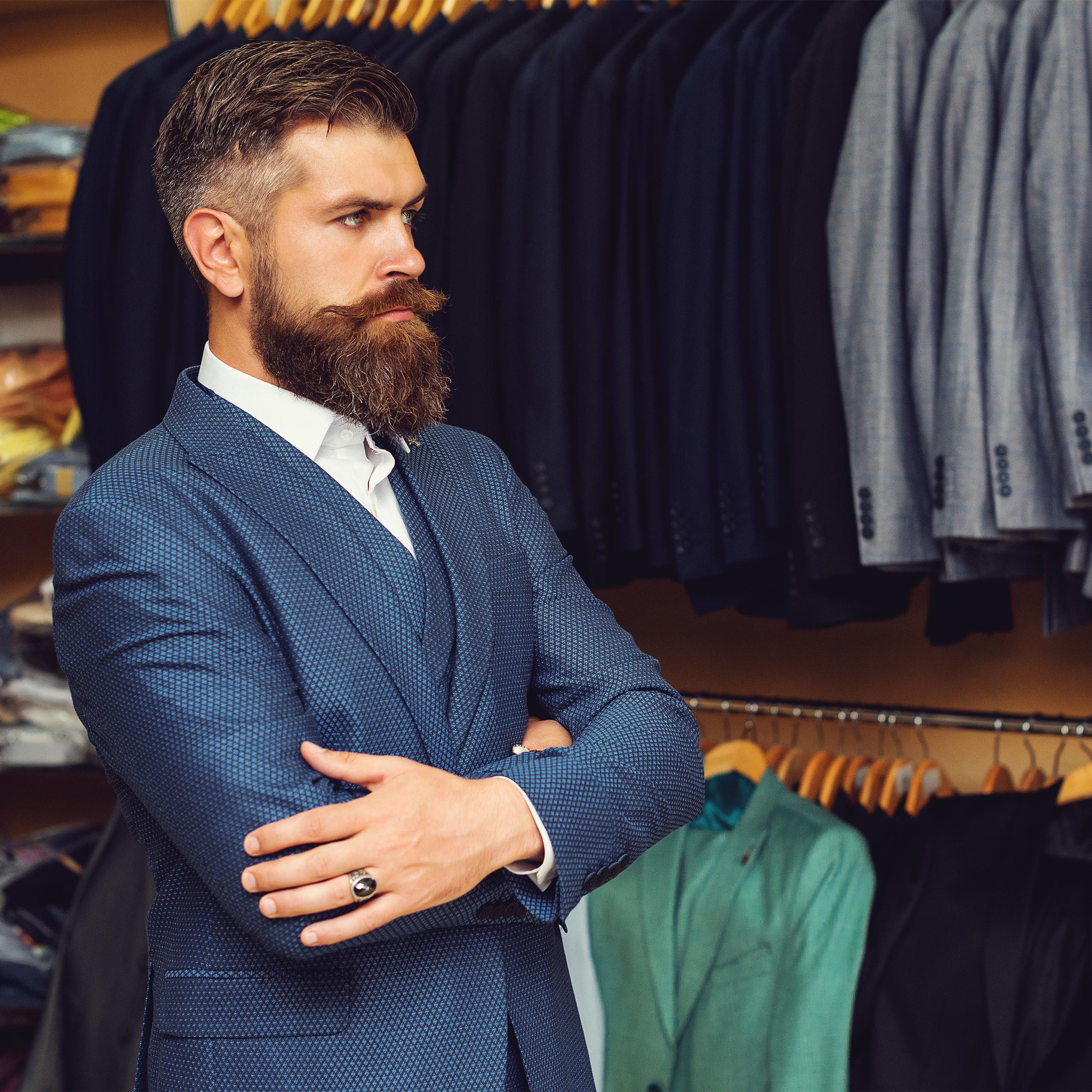 Kleiderbügel gummiert rutschfest Metall 50 x Anzugbügel Hosenbügel schwarz