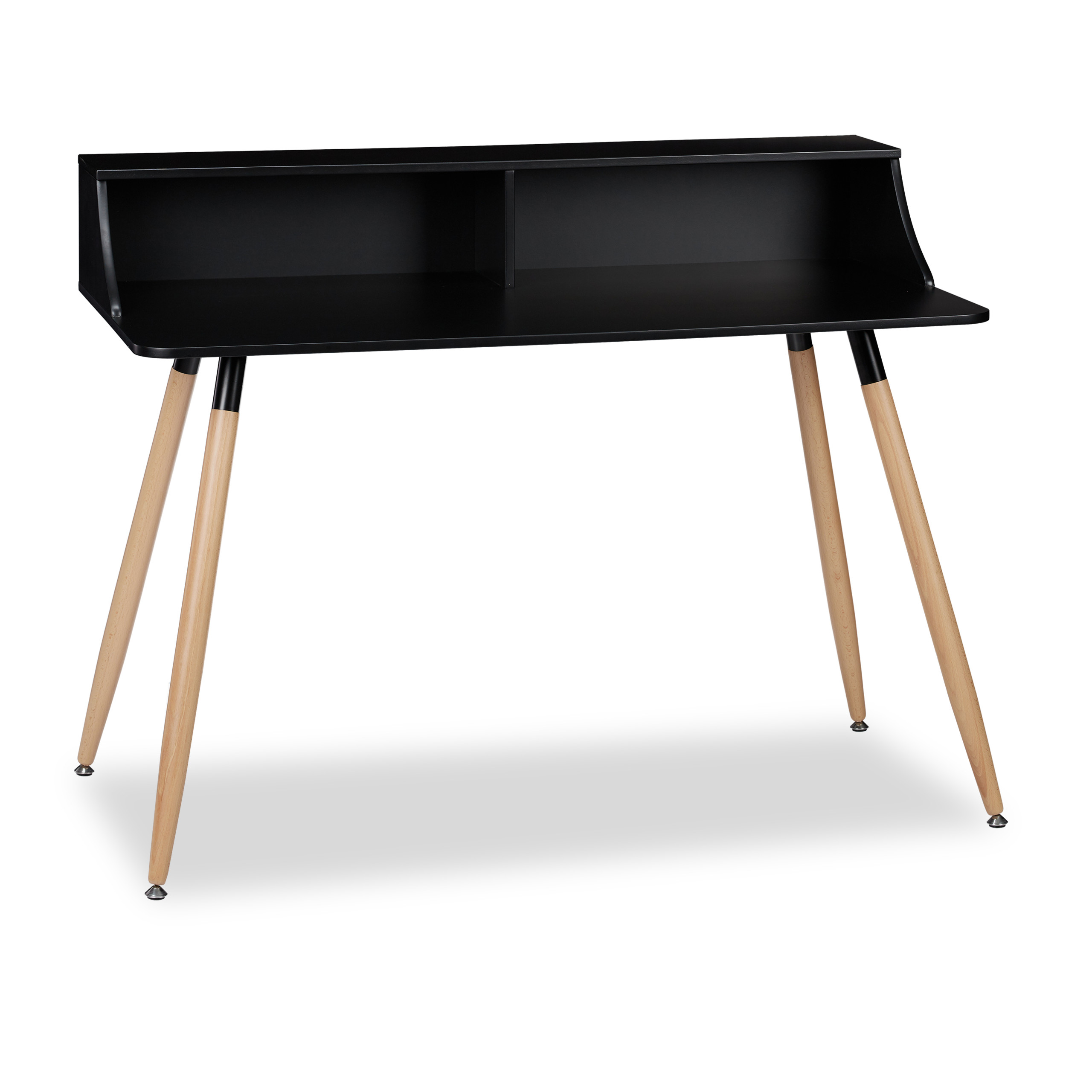 bureau-kinderbureau-ruimtebesparend-75-cm-hoog-laptoptafel-120-breed miniatuur 15