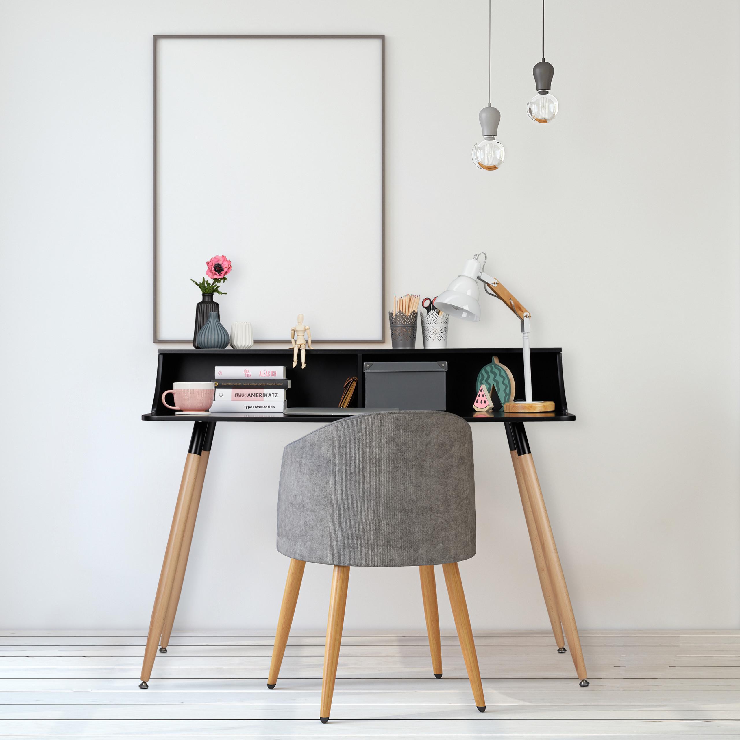 bureau-kinderbureau-ruimtebesparend-75-cm-hoog-laptoptafel-120-breed miniatuur 13