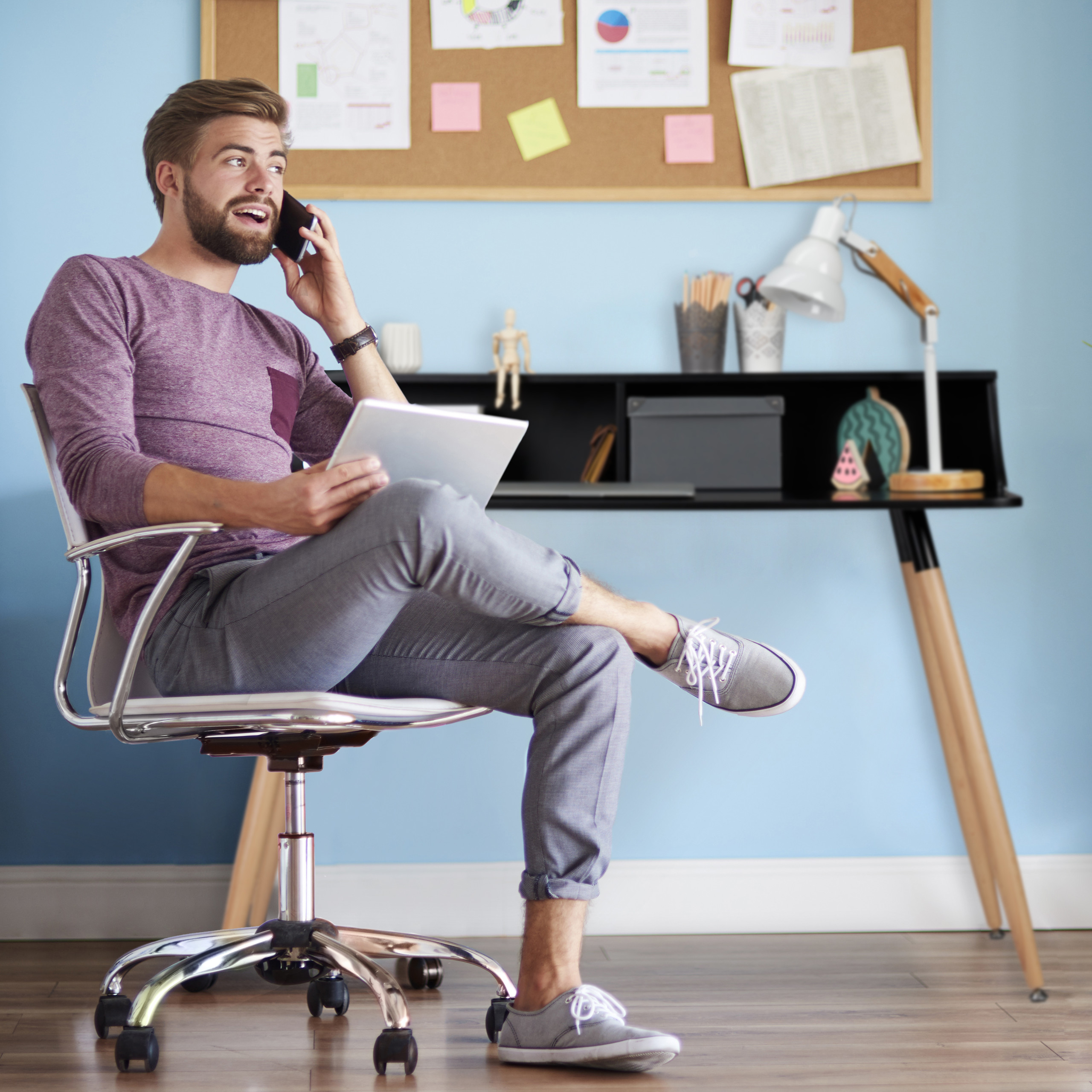 bureau-kinderbureau-ruimtebesparend-75-cm-hoog-laptoptafel-120-breed miniatuur 14