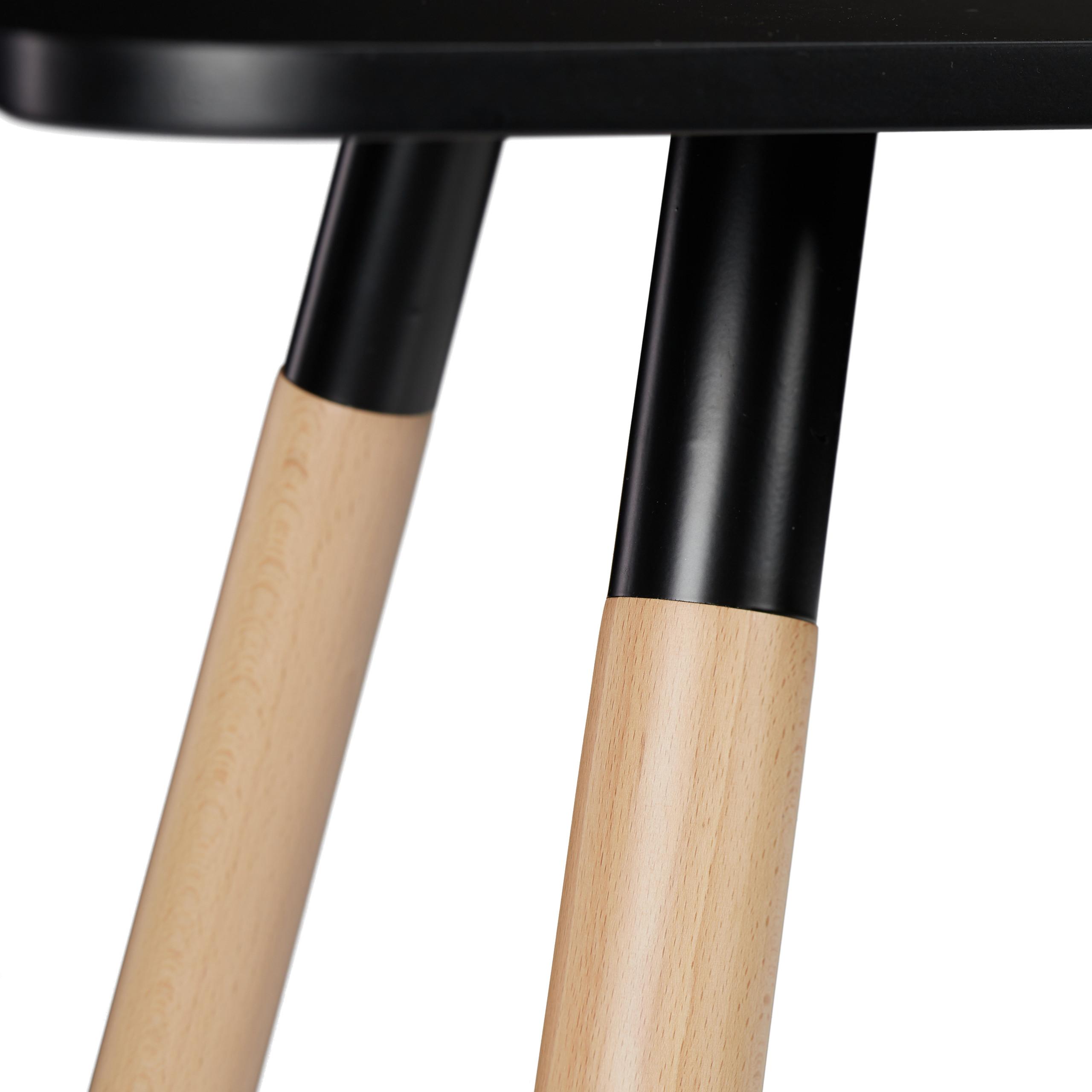 bureau-kinderbureau-ruimtebesparend-75-cm-hoog-laptoptafel-120-breed miniatuur 18