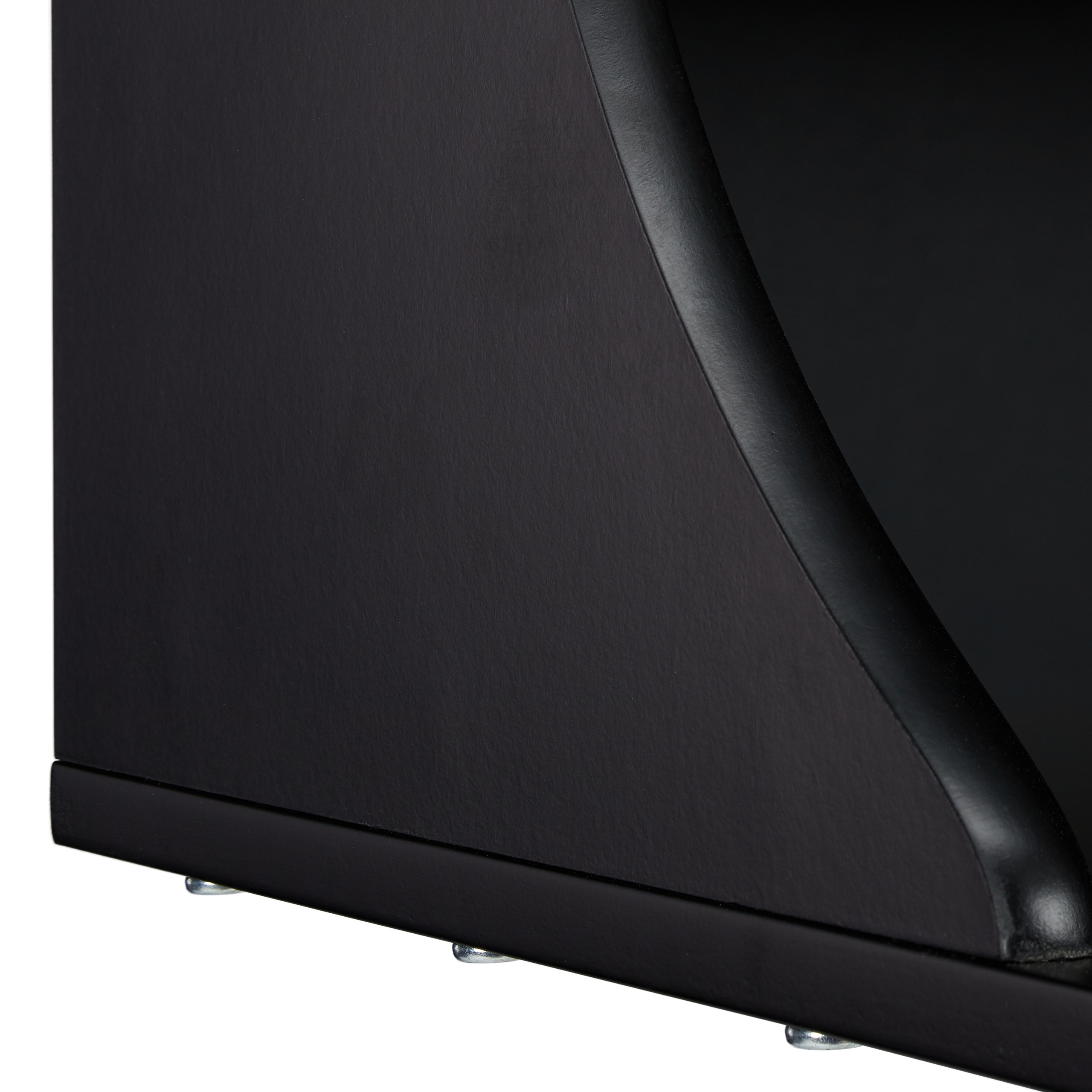 bureau-kinderbureau-ruimtebesparend-75-cm-hoog-laptoptafel-120-breed miniatuur 19