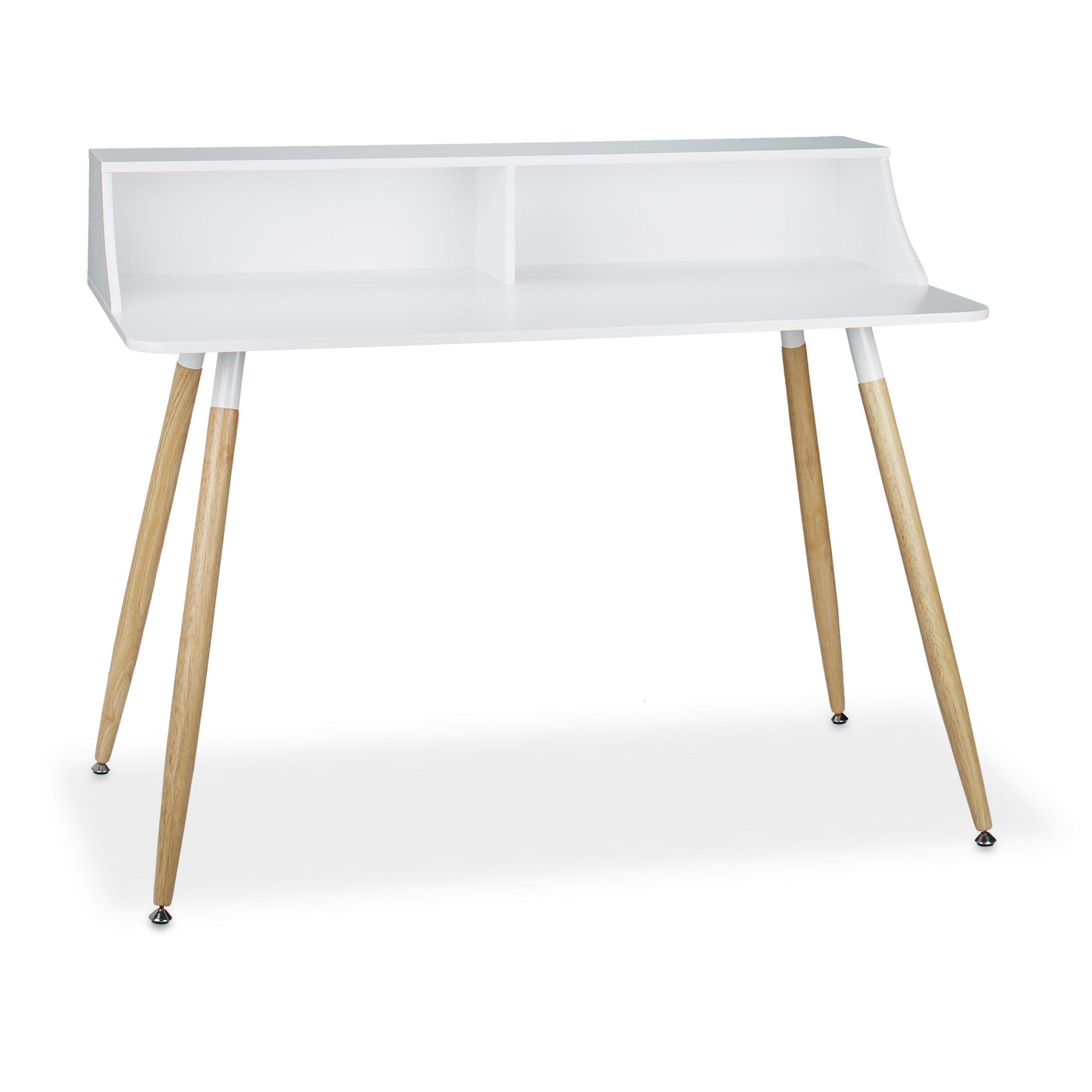bureau-kinderbureau-ruimtebesparend-75-cm-hoog-laptoptafel-120-breed miniatuur 6
