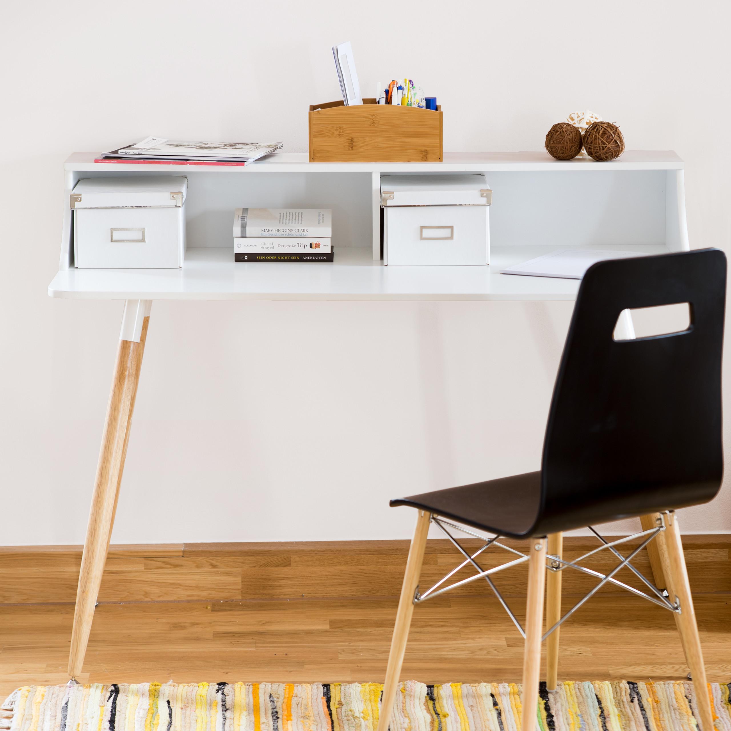 bureau-kinderbureau-ruimtebesparend-75-cm-hoog-laptoptafel-120-breed miniatuur 4