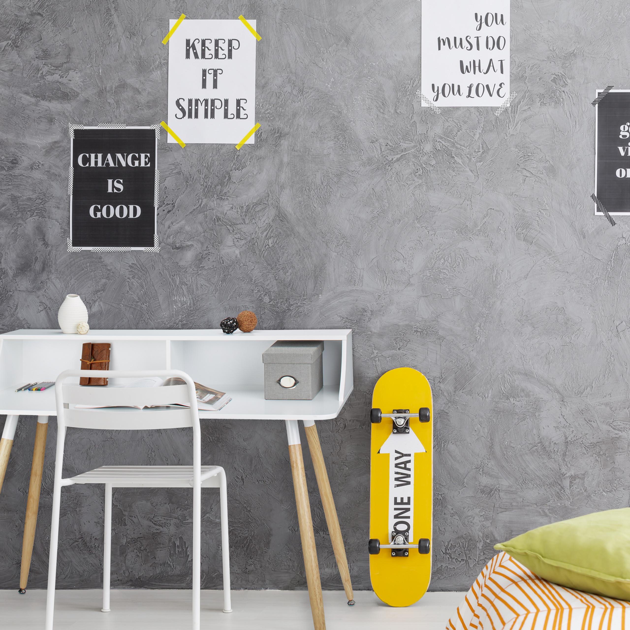 bureau-kinderbureau-ruimtebesparend-75-cm-hoog-laptoptafel-120-breed miniatuur 7