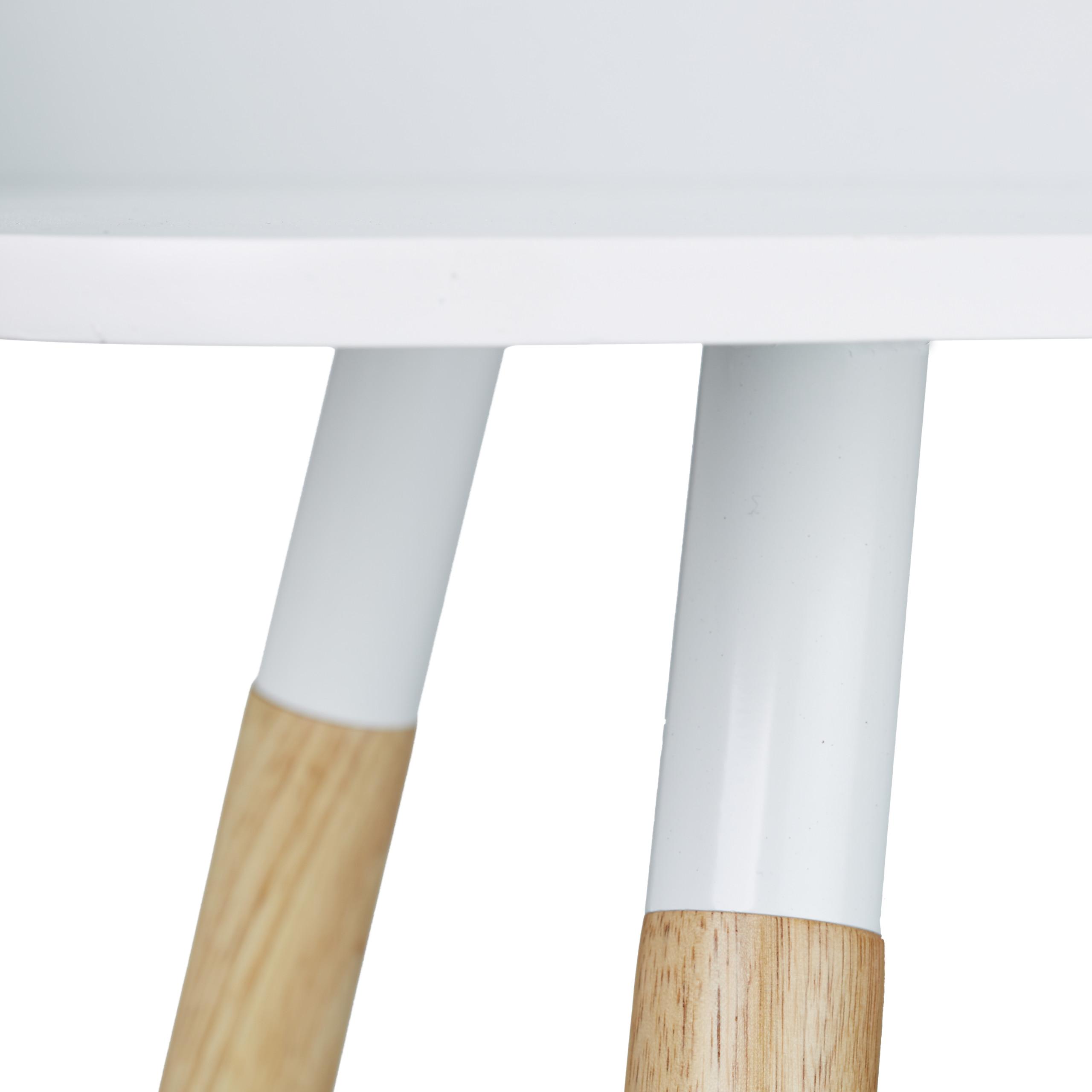 bureau-kinderbureau-ruimtebesparend-75-cm-hoog-laptoptafel-120-breed miniatuur 9
